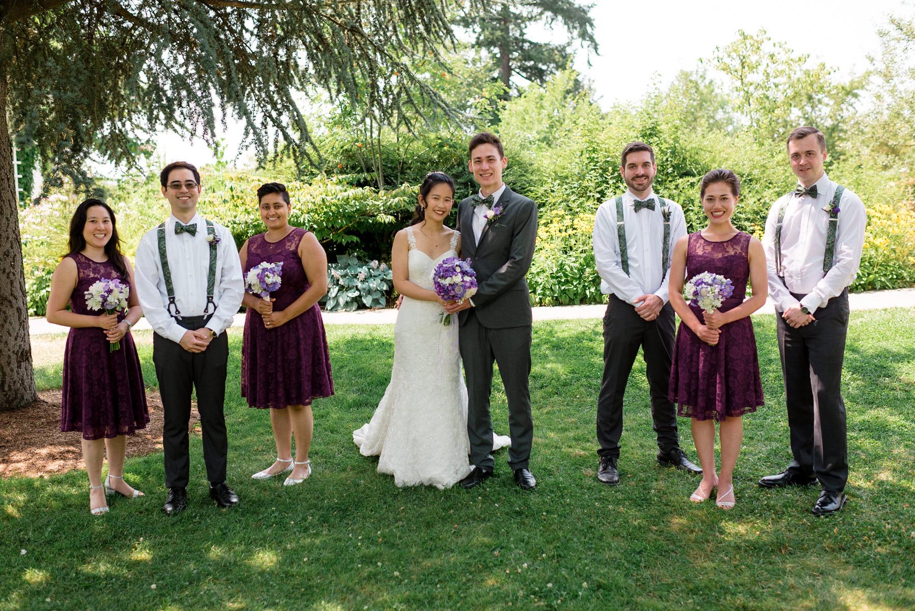 Andrew Tat - Documentary Wedding Photography - Heritage Hall - Kirkland, Washington - Grace & James - 09.JPG
