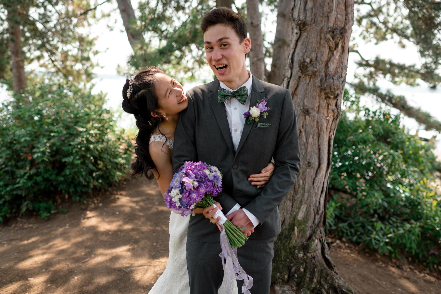 Andrew Tat - Documentary Wedding Photography - Heritage Hall - Kirkland, Washington - Grace & James - 27.JPG