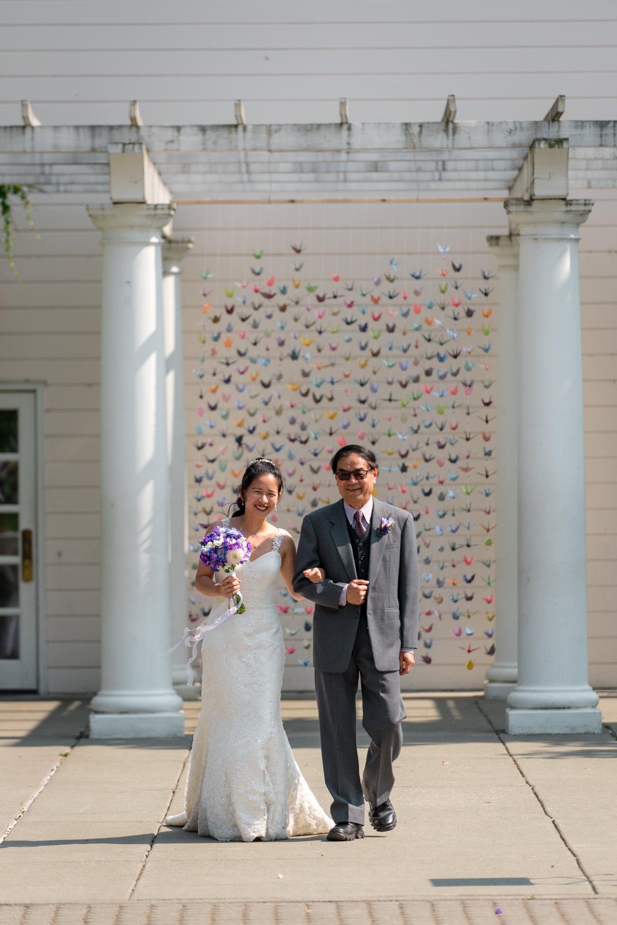 Andrew Tat - Documentary Wedding Photography - Heritage Hall - Kirkland, Washington - Grace & James - 42.JPG