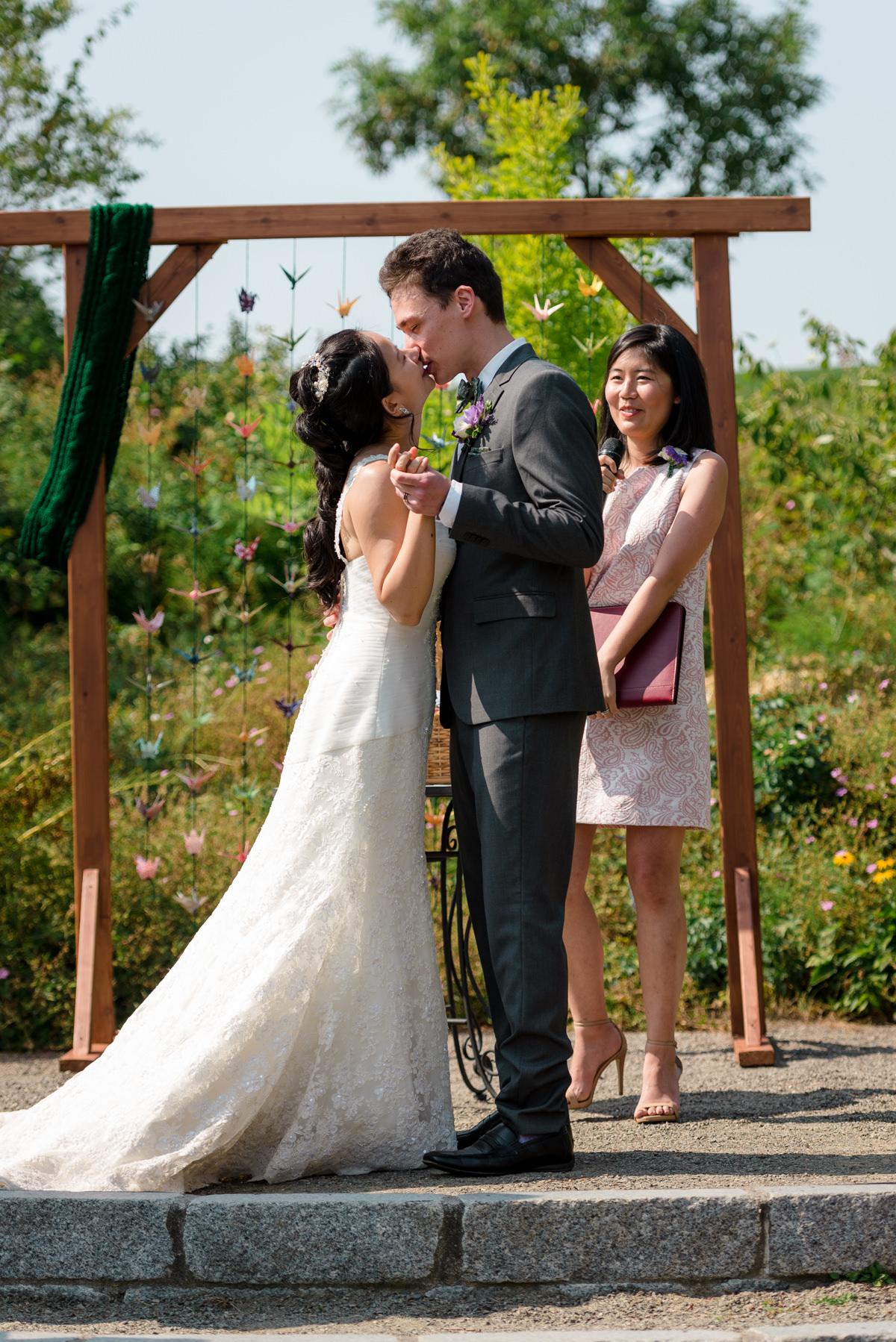 Andrew Tat - Documentary Wedding Photography - Heritage Hall - Kirkland, Washington - Grace & James - 50.JPG