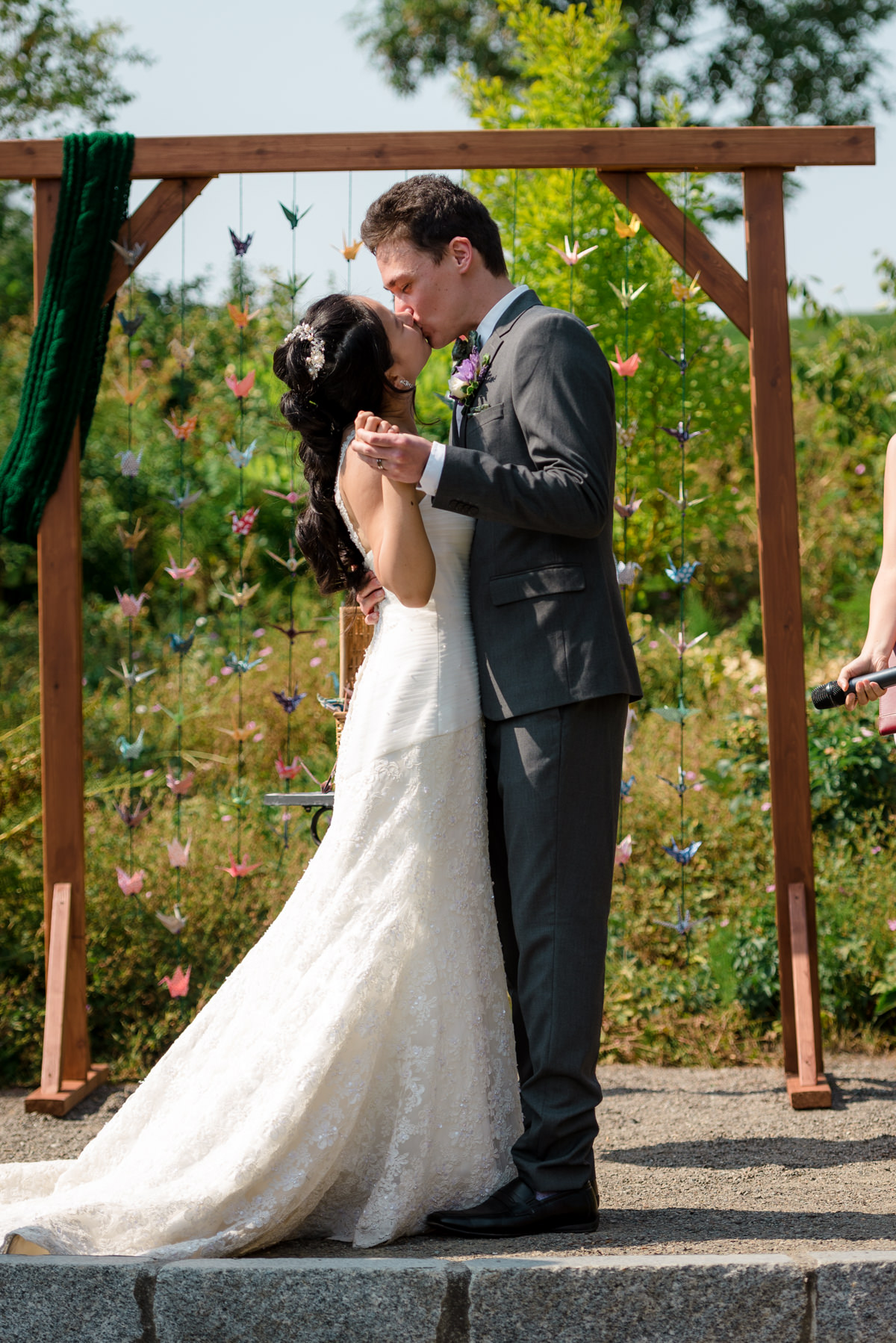 Andrew Tat - Documentary Wedding Photography - Heritage Hall - Kirkland, Washington - Grace & James - 52.JPG