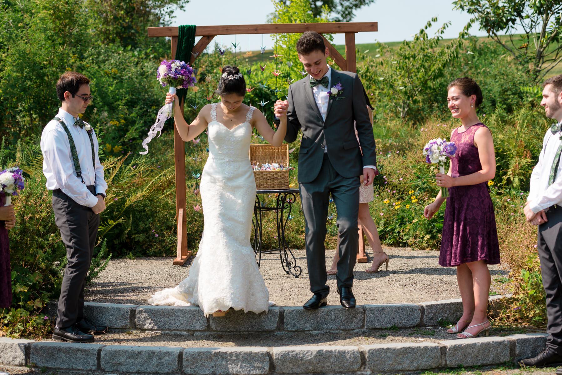 Andrew Tat - Documentary Wedding Photography - Heritage Hall - Kirkland, Washington - Grace & James - 54.JPG