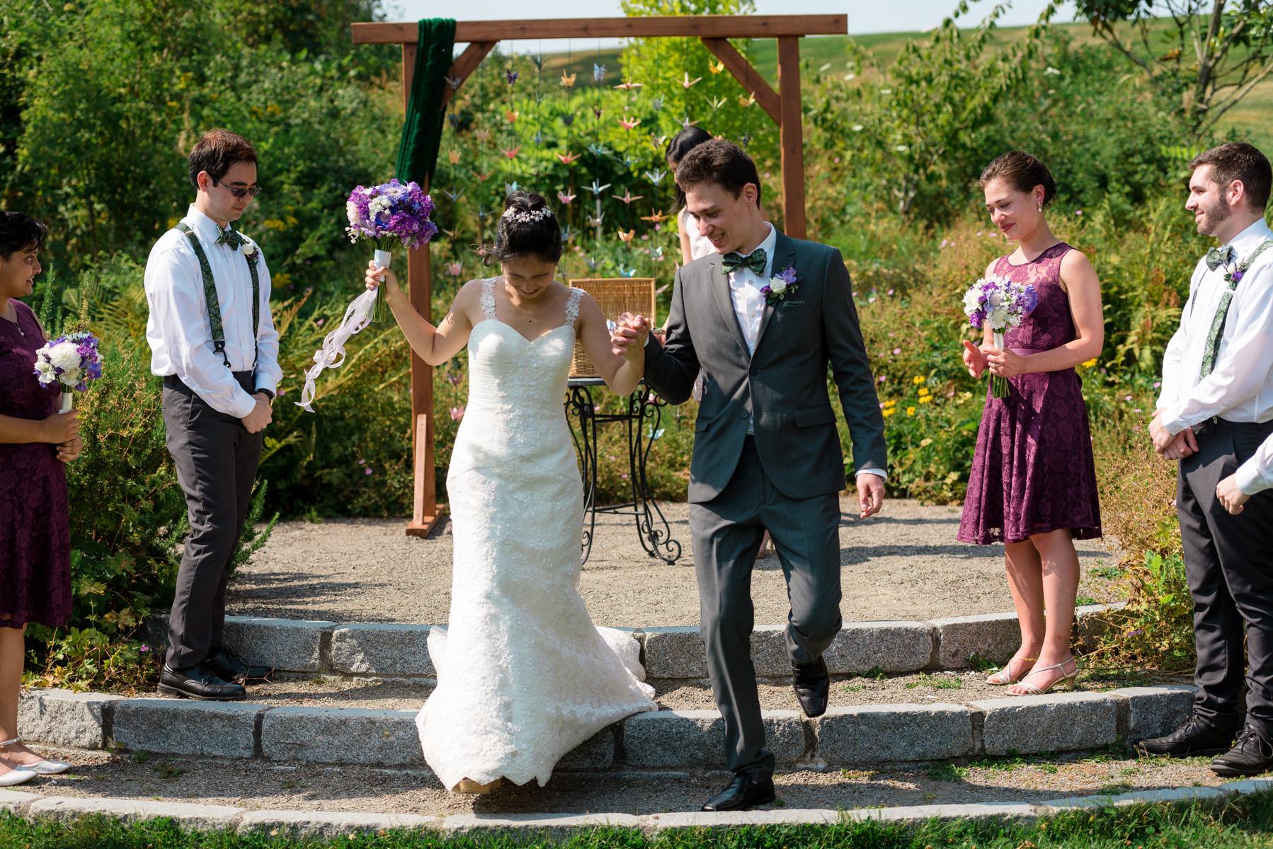 Andrew Tat - Documentary Wedding Photography - Heritage Hall - Kirkland, Washington - Grace & James - 55.JPG