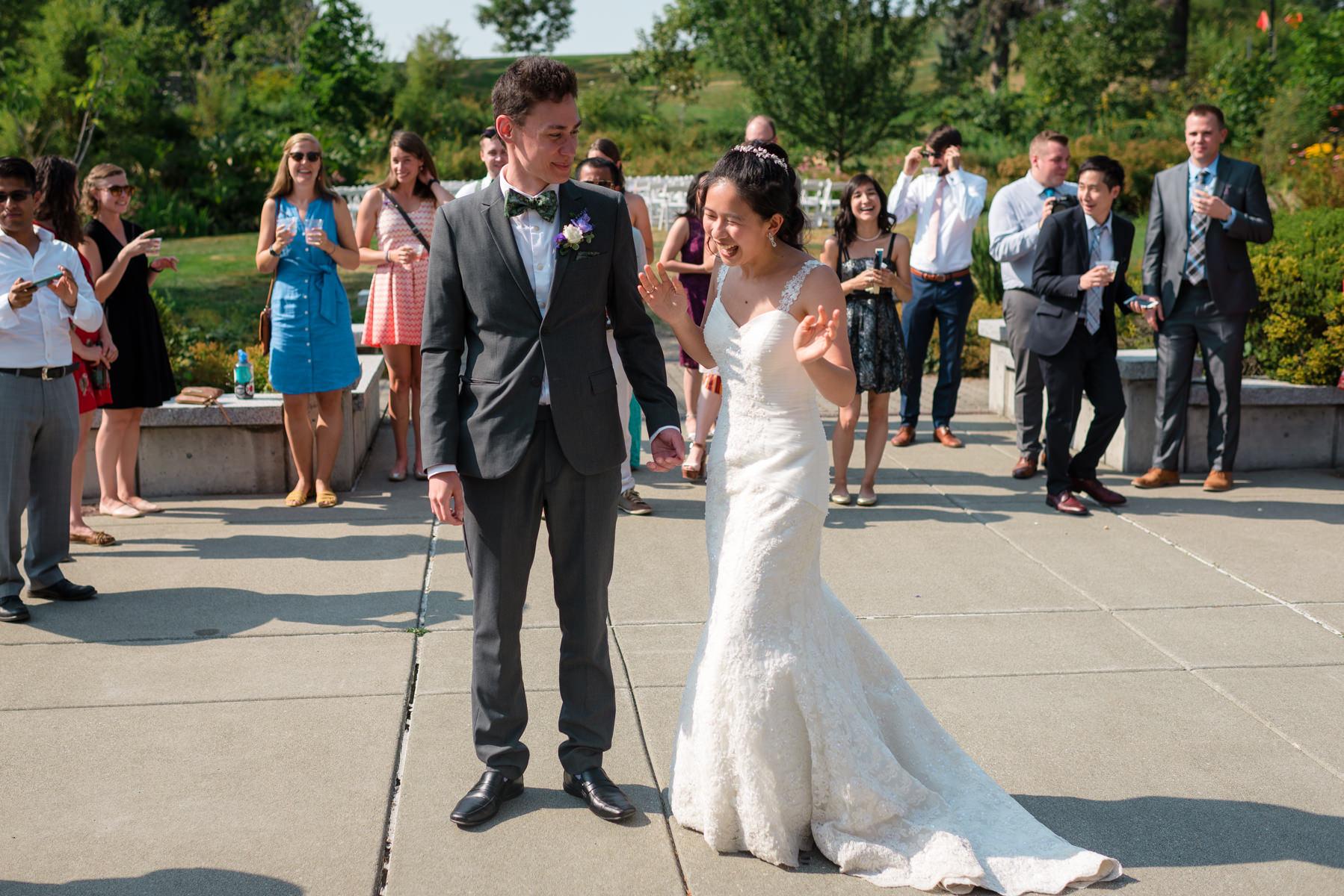 Andrew Tat - Documentary Wedding Photography - Heritage Hall - Kirkland, Washington - Grace & James - 63.JPG