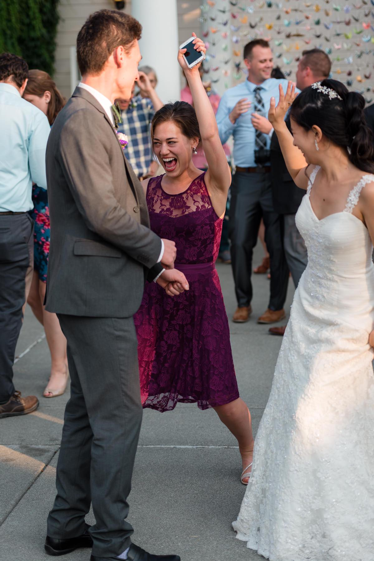 Andrew Tat - Documentary Wedding Photography - Heritage Hall - Kirkland, Washington - Grace & James - 84.JPG