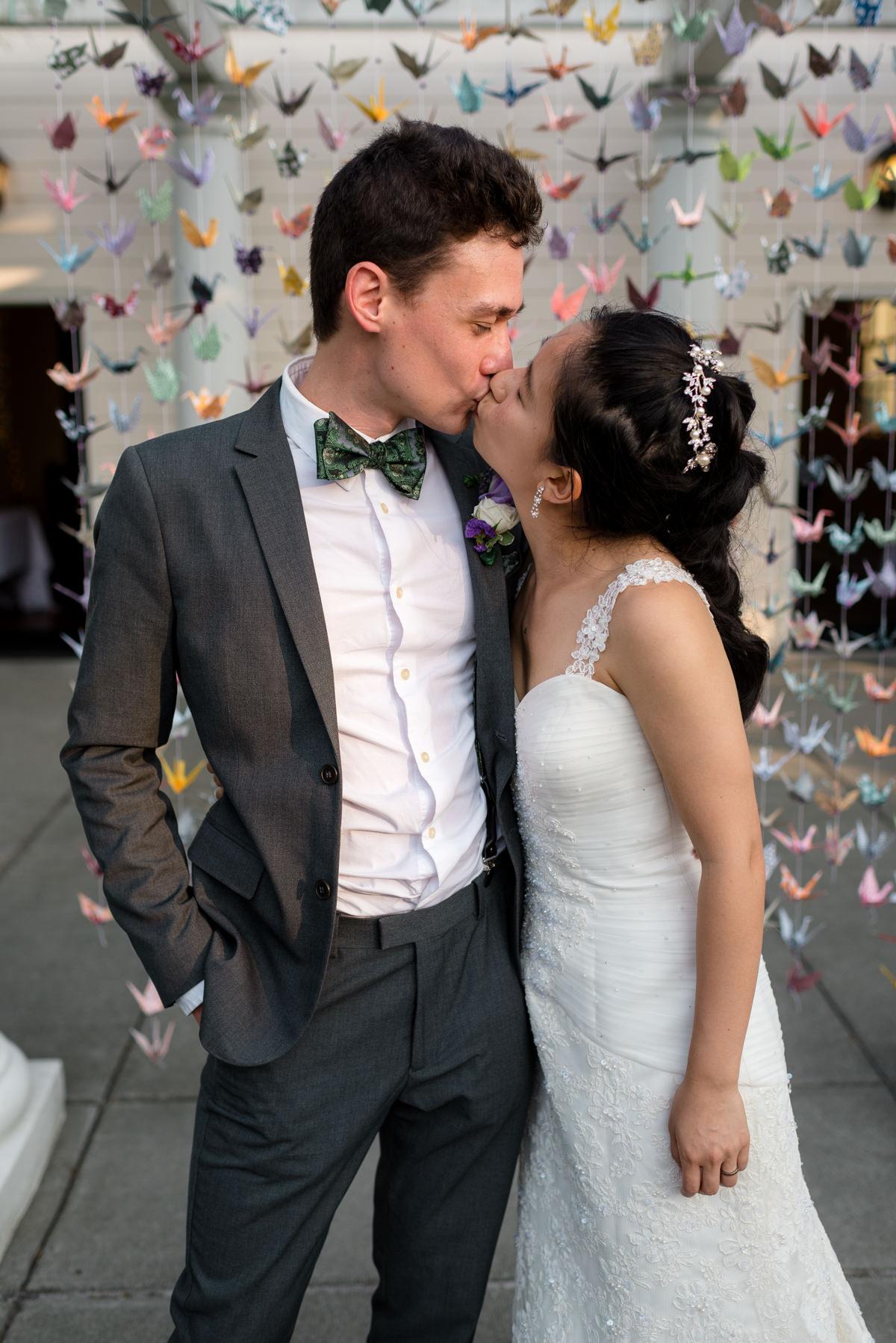 Andrew Tat - Documentary Wedding Photography - Heritage Hall - Kirkland, Washington - Grace & James - 86.JPG
