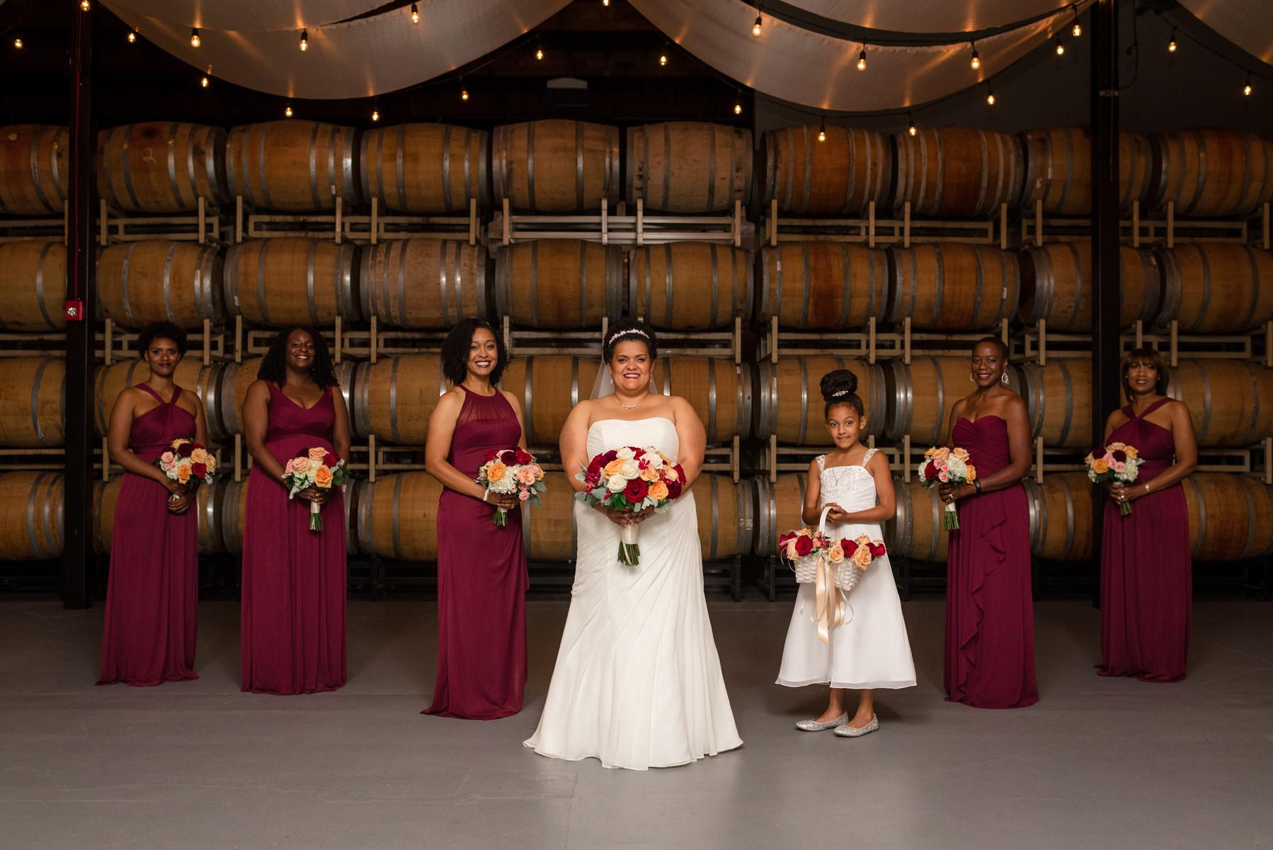 Andrew Tat - Documentary Wedding Photography - Columbia Winery - Woodinville, Washington -Patricia & Teffin - 05.jpg