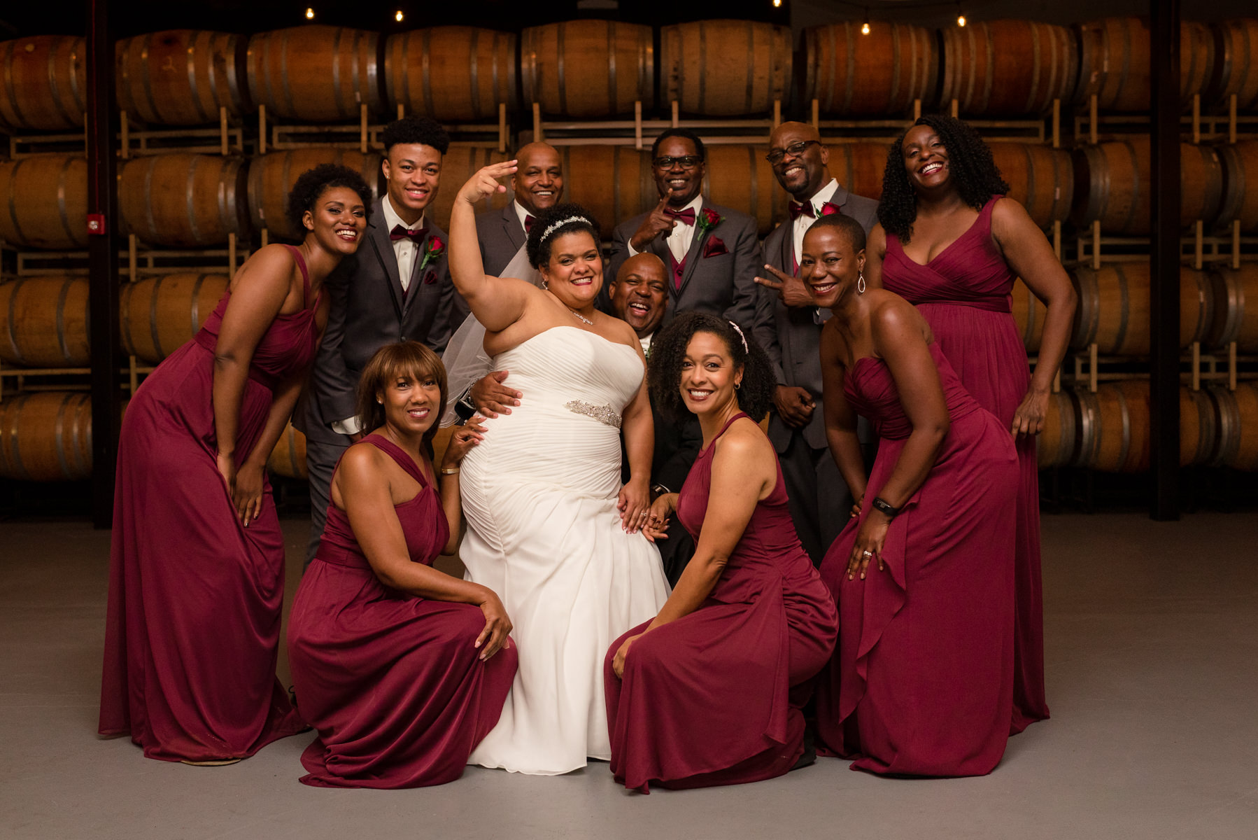 Andrew Tat - Documentary Wedding Photography - Columbia Winery - Woodinville, Washington -Patricia & Teffin - 07.jpg