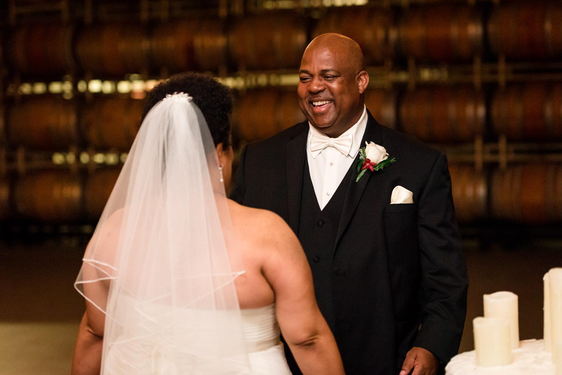 Andrew Tat - Documentary Wedding Photography - Columbia Winery - Woodinville, Washington -Patricia & Teffin - 03.jpg