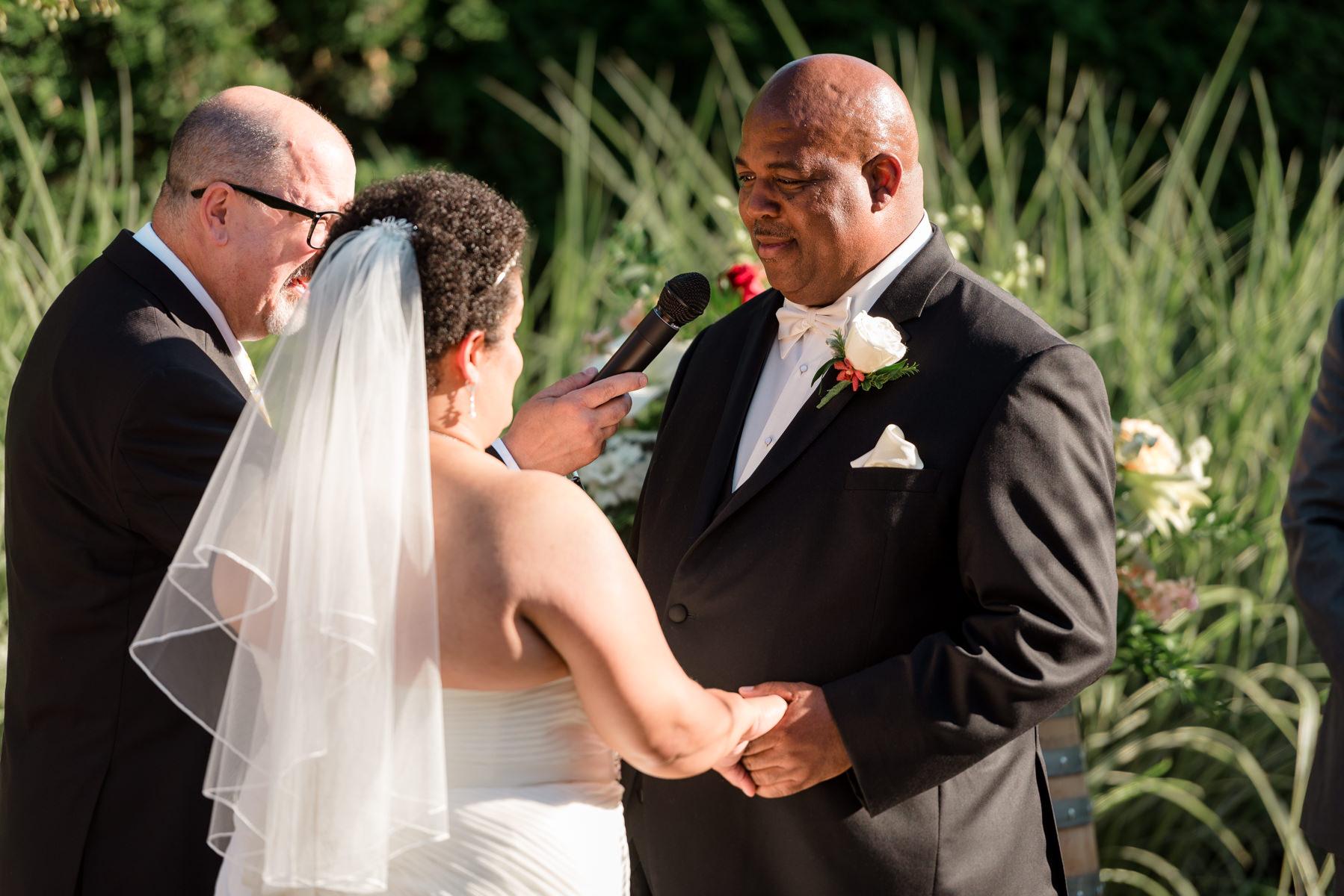 Andrew Tat - Documentary Wedding Photography - Columbia Winery - Woodinville, Washington -Patricia & Teffin - 12.jpg