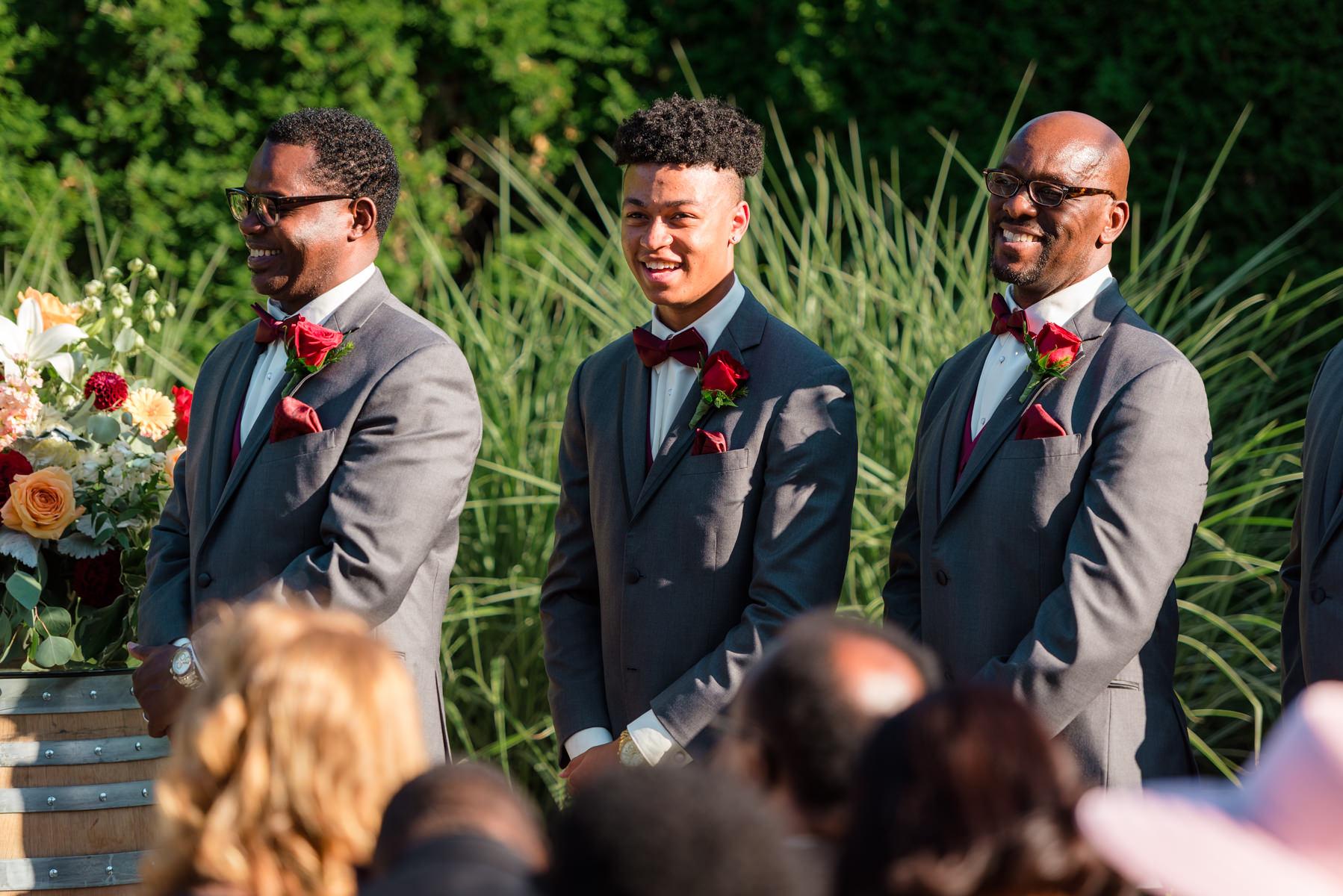 Andrew Tat - Documentary Wedding Photography - Columbia Winery - Woodinville, Washington -Patricia & Teffin - 13.jpg