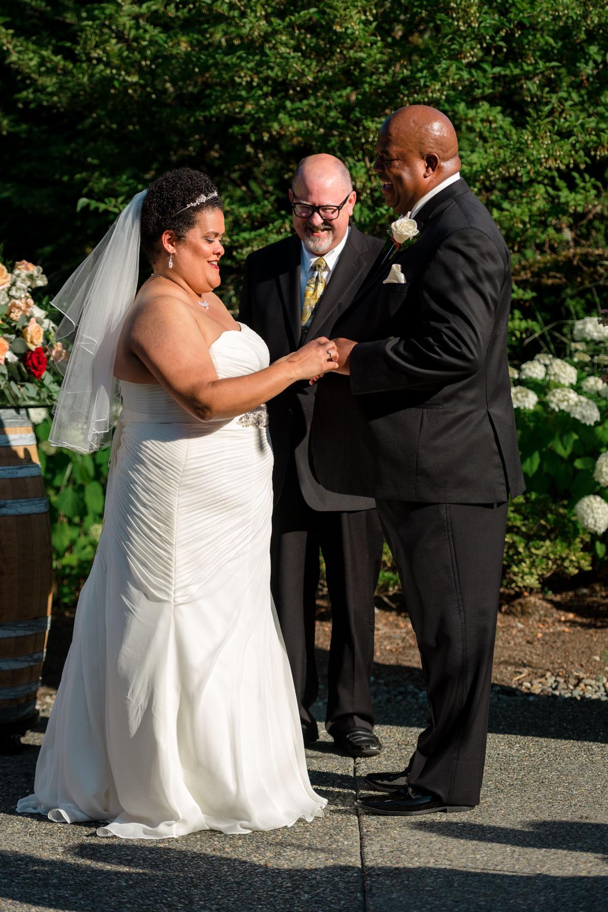 Andrew Tat - Documentary Wedding Photography - Columbia Winery - Woodinville, Washington -Patricia & Teffin - 14.jpg