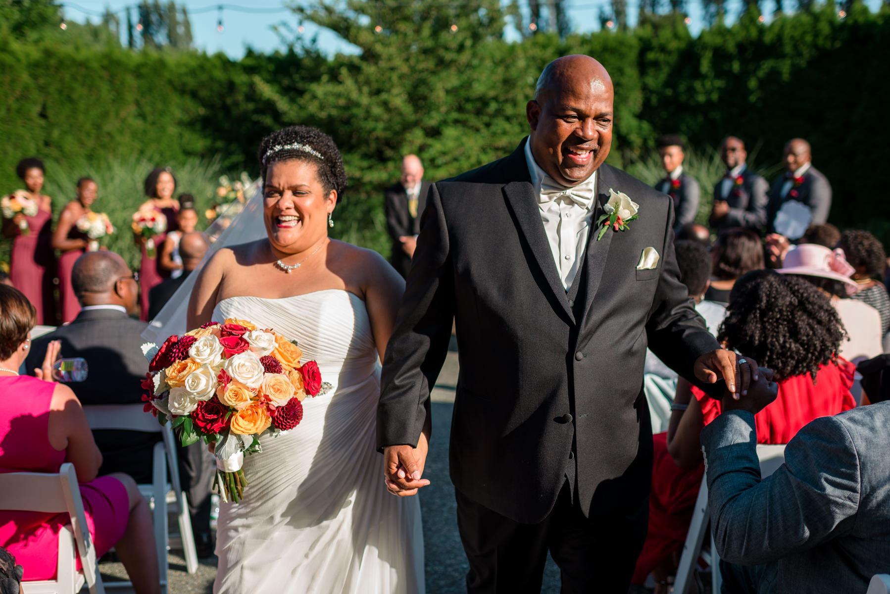 Andrew Tat - Documentary Wedding Photography - Columbia Winery - Woodinville, Washington -Patricia & Teffin - 17.jpg