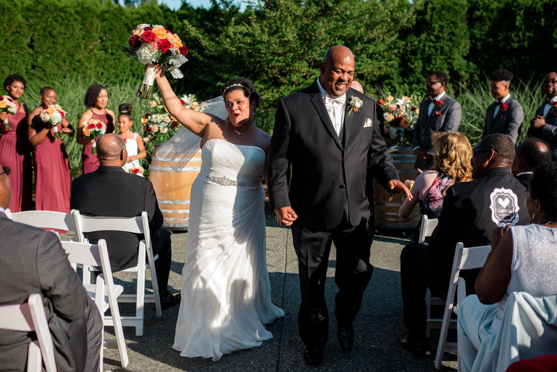Andrew Tat - Documentary Wedding Photography - Columbia Winery - Woodinville, Washington -Patricia & Teffin - 16.jpg