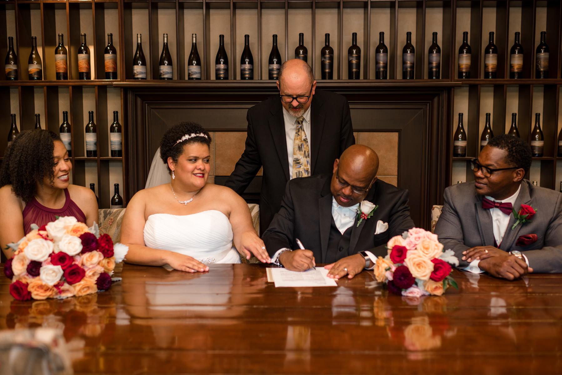 Andrew Tat - Documentary Wedding Photography - Columbia Winery - Woodinville, Washington -Patricia & Teffin - 18.jpg