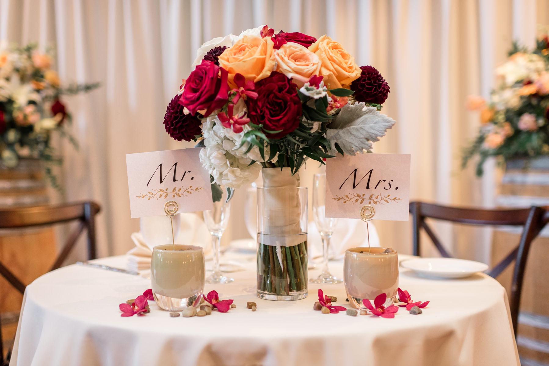Andrew Tat - Documentary Wedding Photography - Columbia Winery - Woodinville, Washington -Patricia & Teffin - 20.jpg