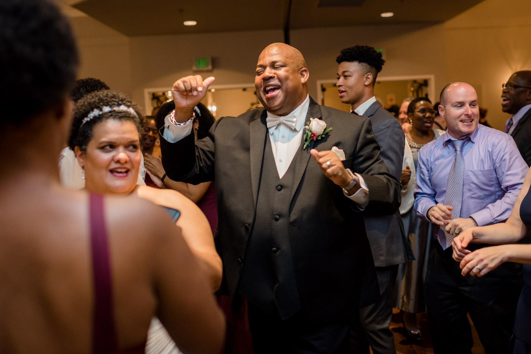 Andrew Tat - Documentary Wedding Photography - Columbia Winery - Woodinville, Washington -Patricia & Teffin - 24.jpg