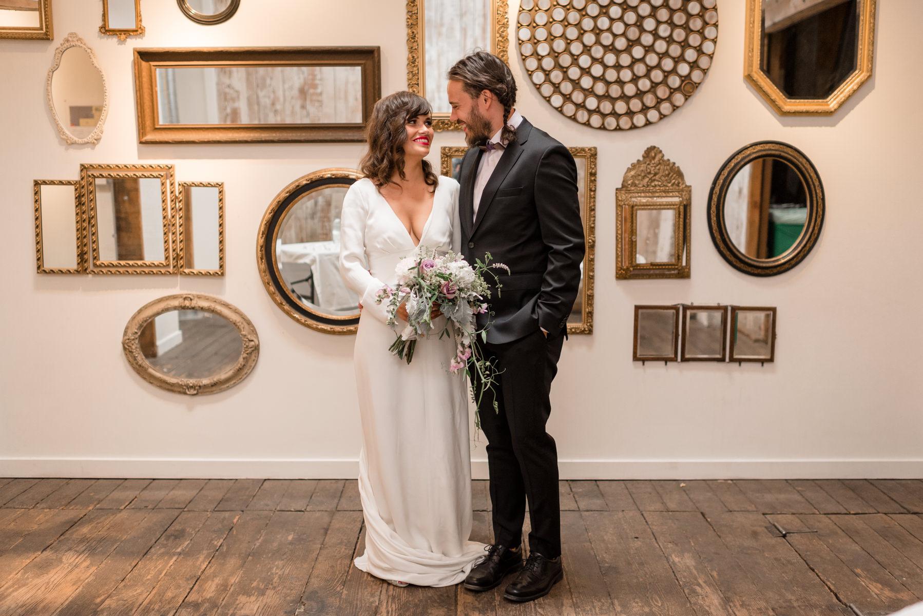 Andrew Tat - Documentary Wedding Photography - WithinSodo - Seattle, Washington -Hilary & Zach - 02.jpg
