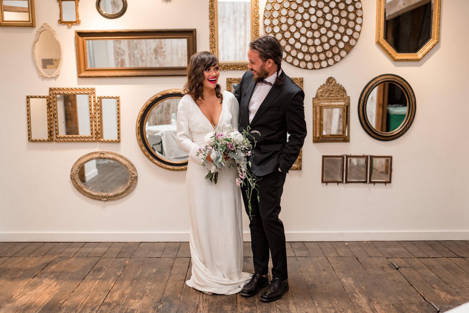 Andrew Tat - Documentary Wedding Photography - WithinSodo - Seattle, Washington -Hilary & Zach - 03.jpg