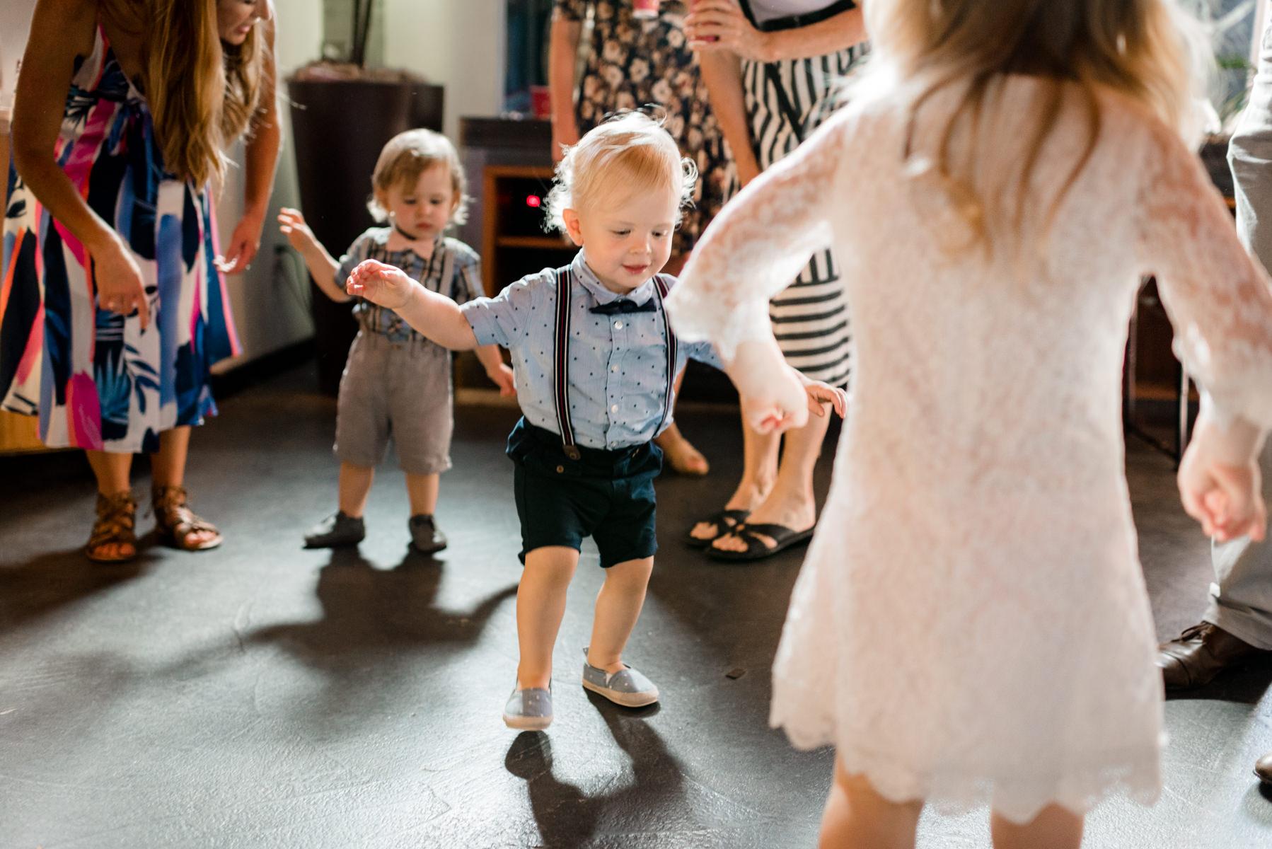 Andrew Tat - Documentary Wedding Photography - WithinSodo - Seattle, Washington -Hilary & Zach - 05.jpg