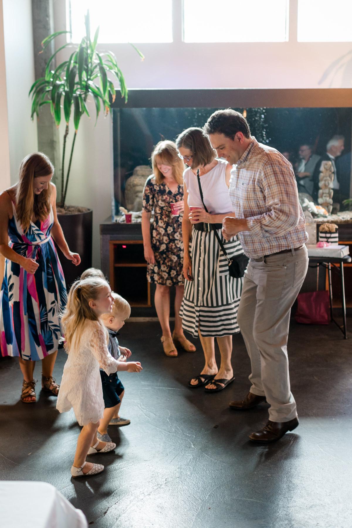 Andrew Tat - Documentary Wedding Photography - WithinSodo - Seattle, Washington -Hilary & Zach - 04.jpg