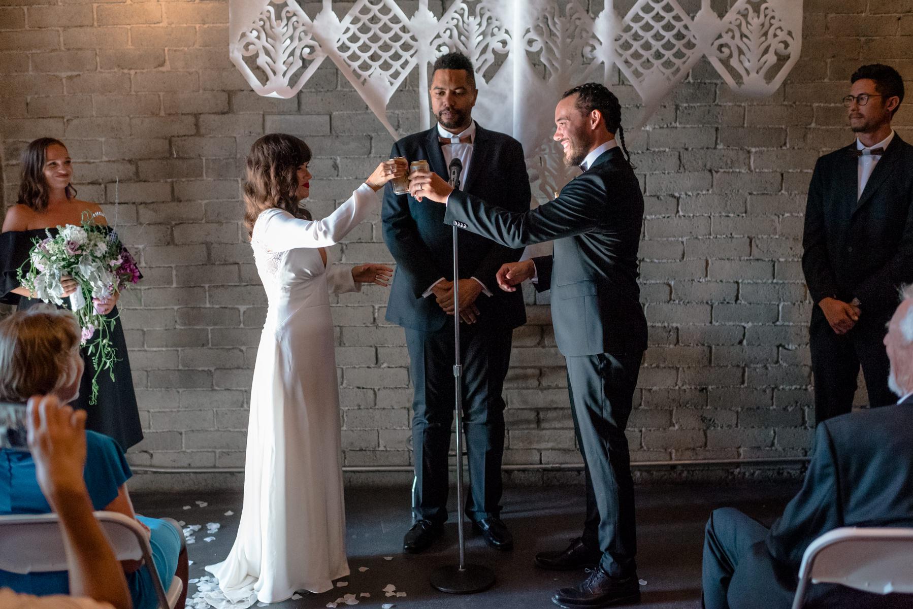 Andrew Tat - Documentary Wedding Photography - WithinSodo - Seattle, Washington -Hilary & Zach - 08.jpg