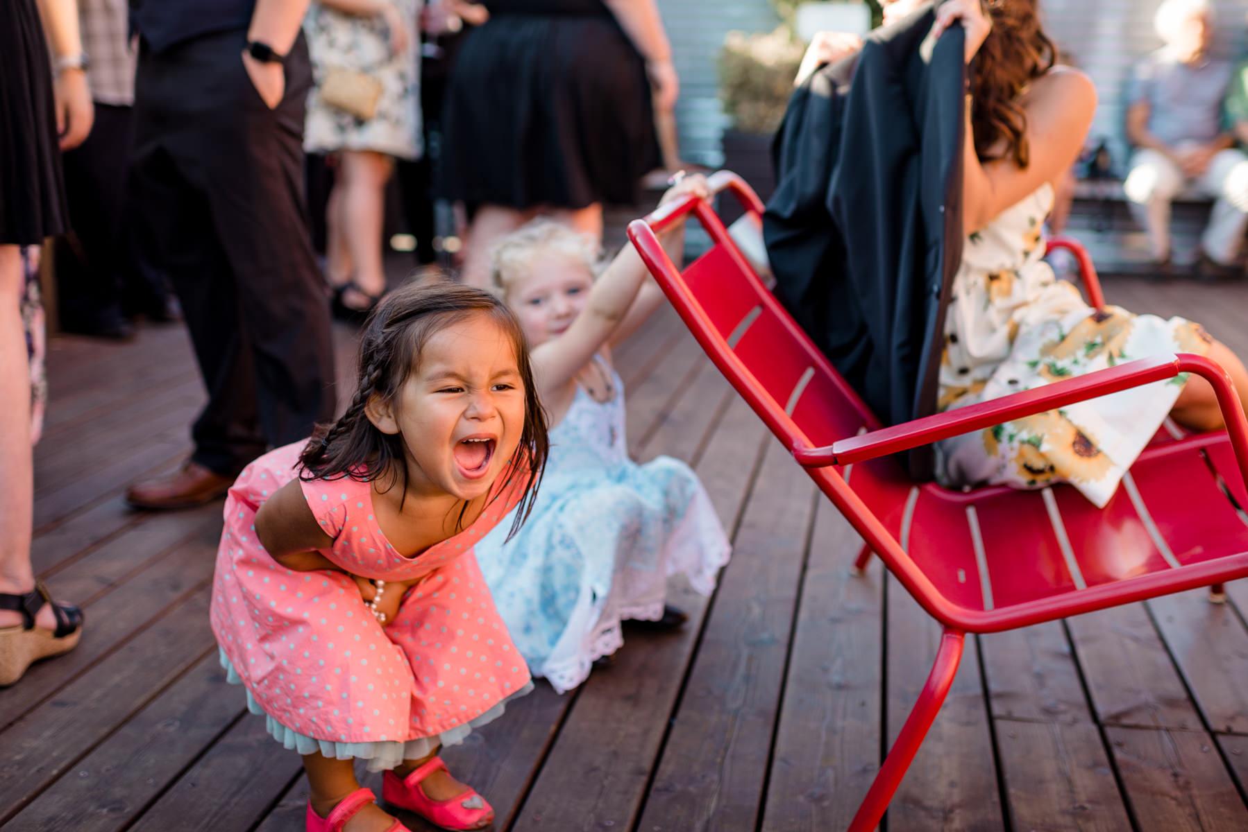 Andrew Tat - Documentary Wedding Photography - WithinSodo - Seattle, Washington -Hilary & Zach - 14.jpg