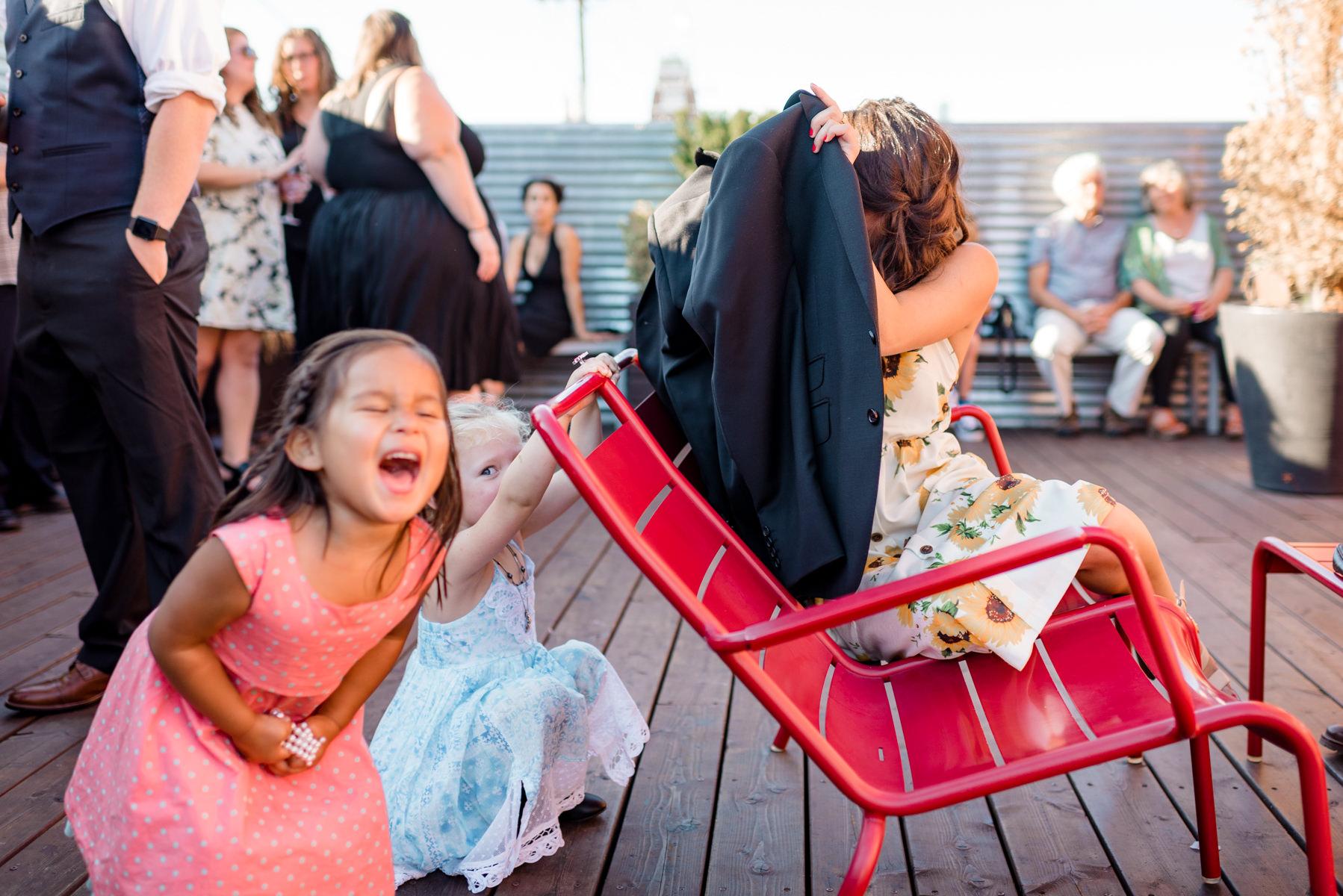 Andrew Tat - Documentary Wedding Photography - WithinSodo - Seattle, Washington -Hilary & Zach - 13.jpg