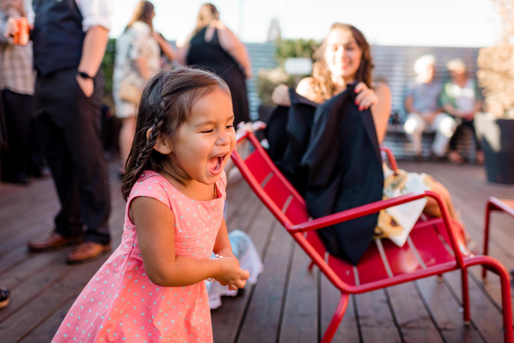 Andrew Tat - Documentary Wedding Photography - WithinSodo - Seattle, Washington -Hilary & Zach - 15.jpg