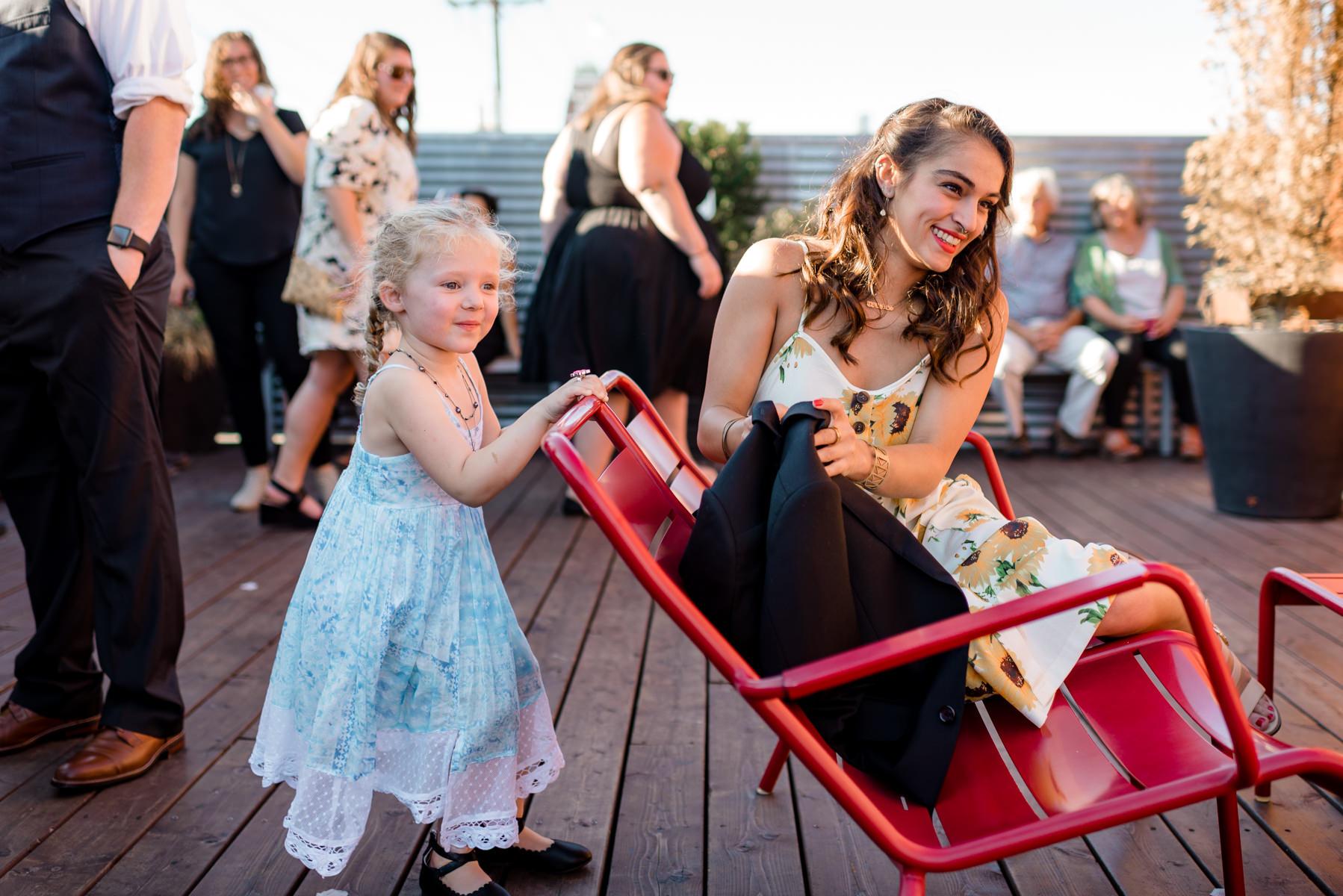 Andrew Tat - Documentary Wedding Photography - WithinSodo - Seattle, Washington -Hilary & Zach - 16.jpg
