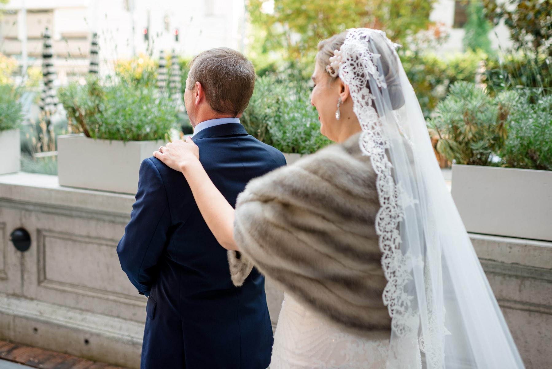 Andrew Tat - Documentary Wedding Photography - Hotel Sorrento - Seattle, Washington -Jessica & Paul - 05.jpg