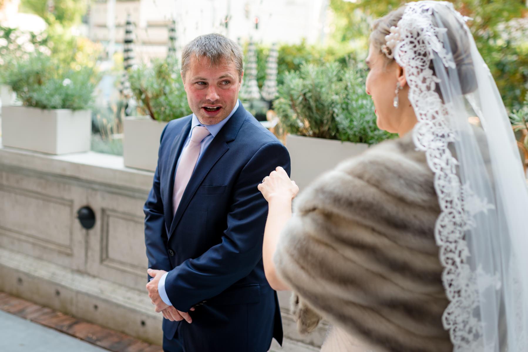 Andrew Tat - Documentary Wedding Photography - Hotel Sorrento - Seattle, Washington -Jessica & Paul - 07.jpg