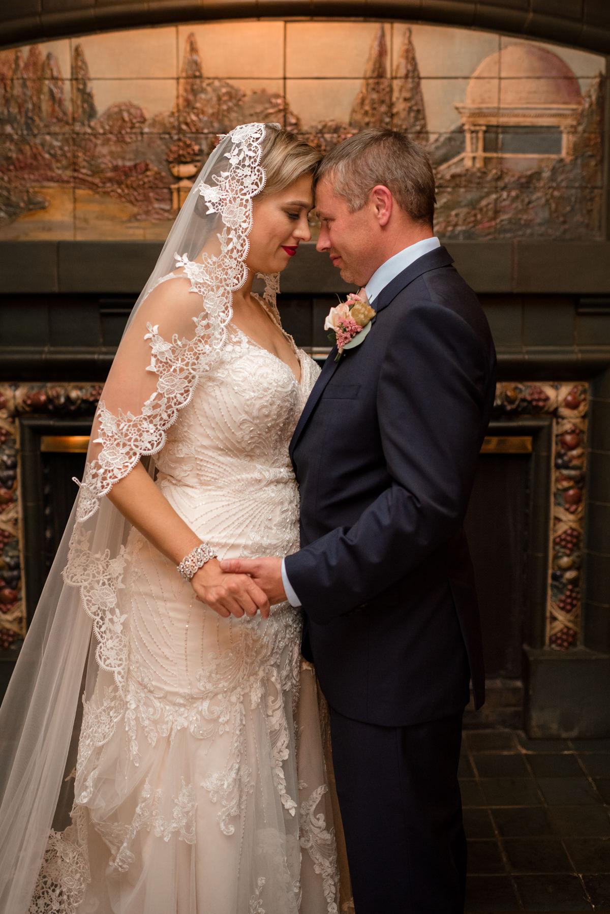 Andrew Tat - Documentary Wedding Photography - Hotel Sorrento - Seattle, Washington -Jessica & Paul - 25.jpg