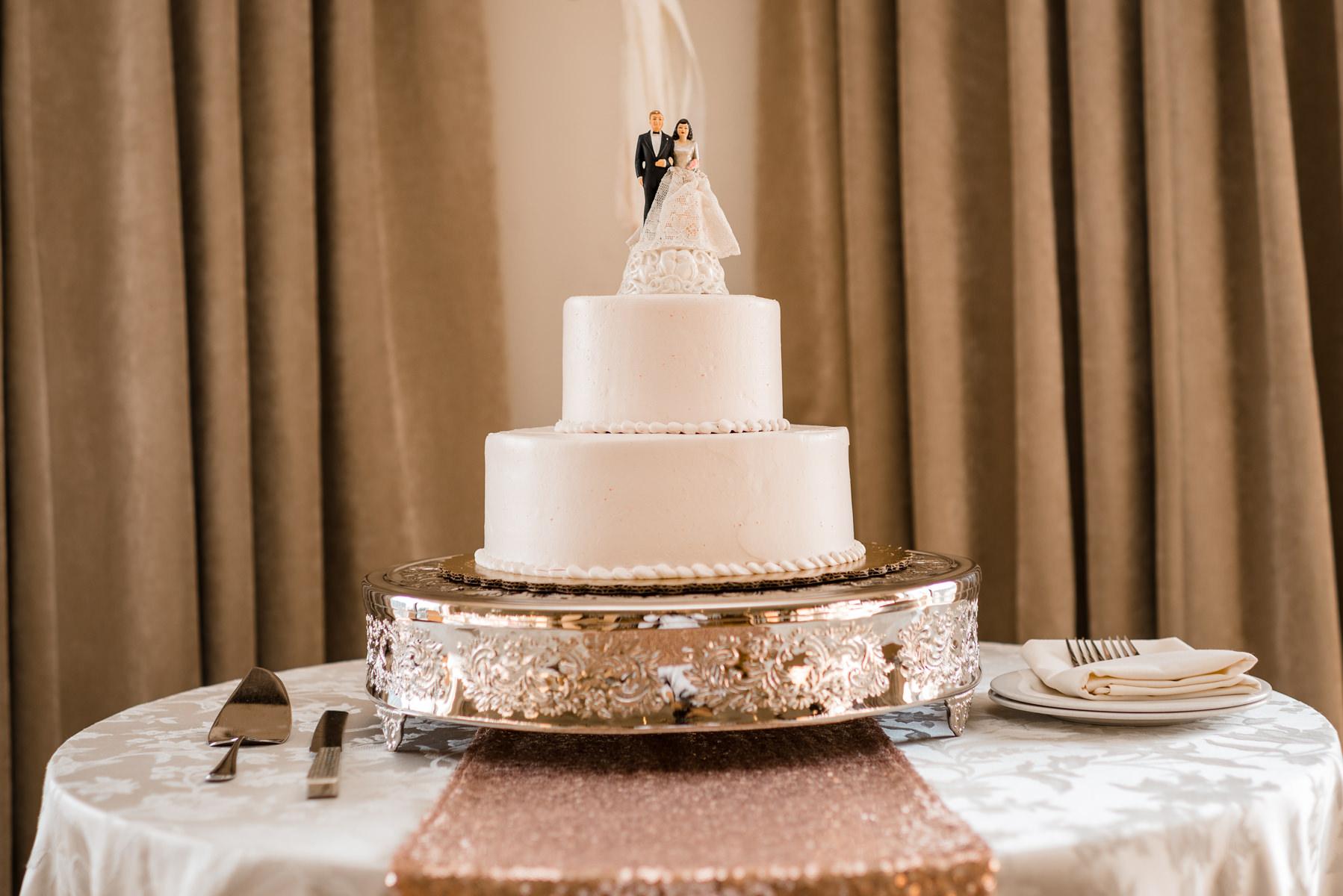 Andrew Tat - Documentary Wedding Photography - Hotel Sorrento - Seattle, Washington -Jessica & Paul - 28.jpg