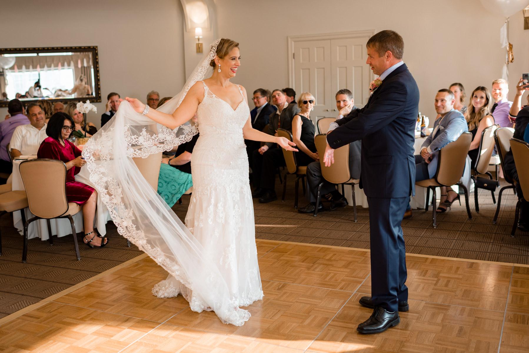 Andrew Tat - Documentary Wedding Photography - Hotel Sorrento - Seattle, Washington -Jessica & Paul - 30.jpg