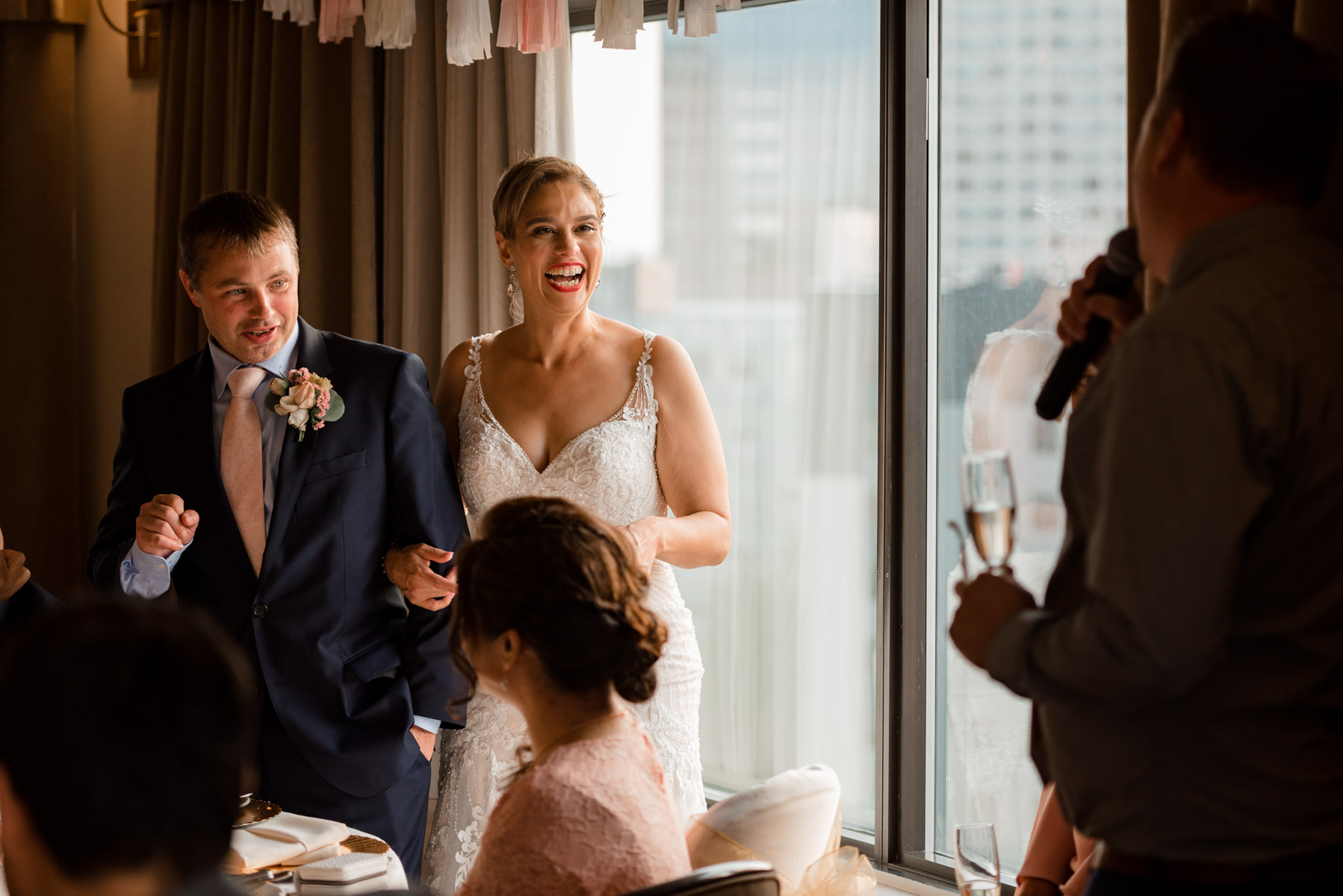 Andrew Tat - Documentary Wedding Photography - Hotel Sorrento - Seattle, Washington -Jessica & Paul - 32.jpg