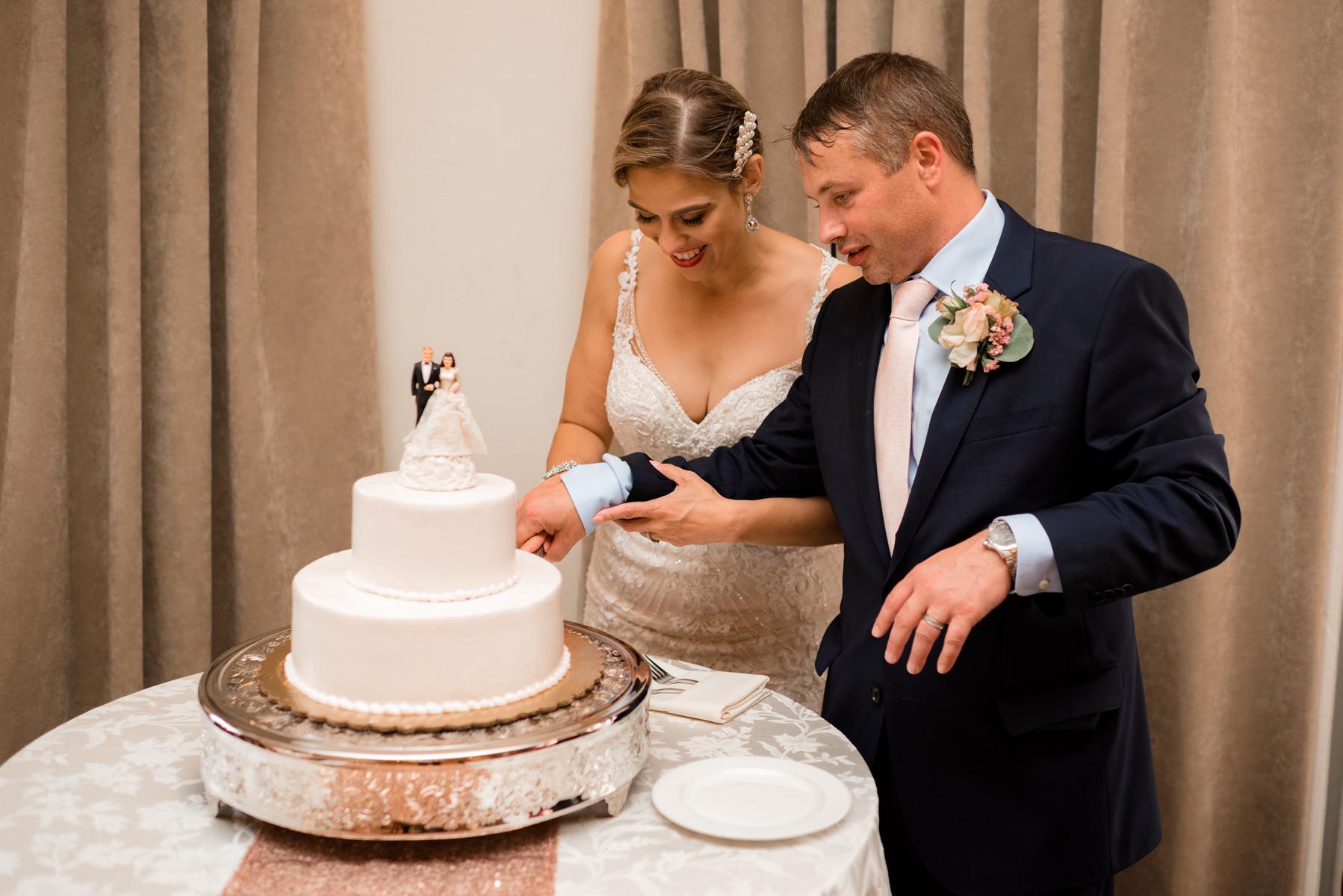 Andrew Tat - Documentary Wedding Photography - Hotel Sorrento - Seattle, Washington -Jessica & Paul - 34.jpg