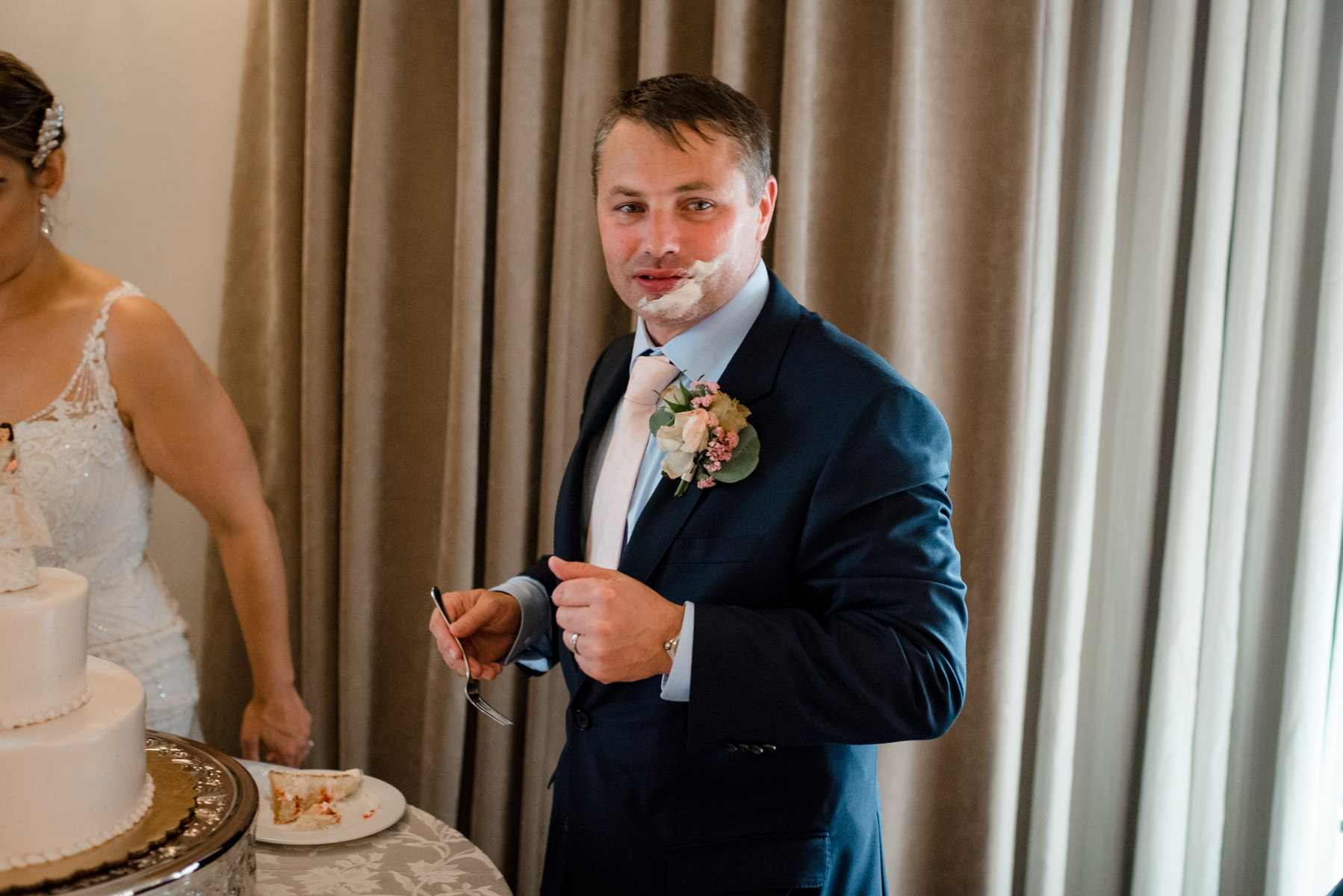 Andrew Tat - Documentary Wedding Photography - Hotel Sorrento - Seattle, Washington -Jessica & Paul - 38.jpg