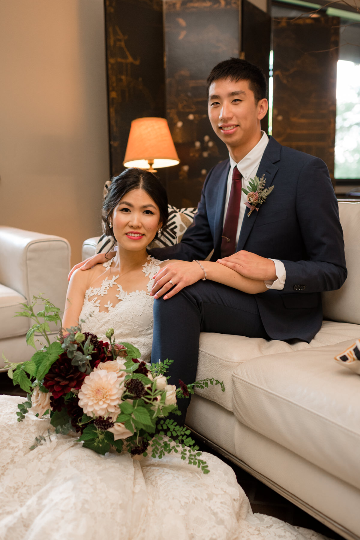 Andrew Tat - Documentary Wedding Photography - JM Cellars - Woodinville, Washington -Tammy & Aaron - 16.jpg