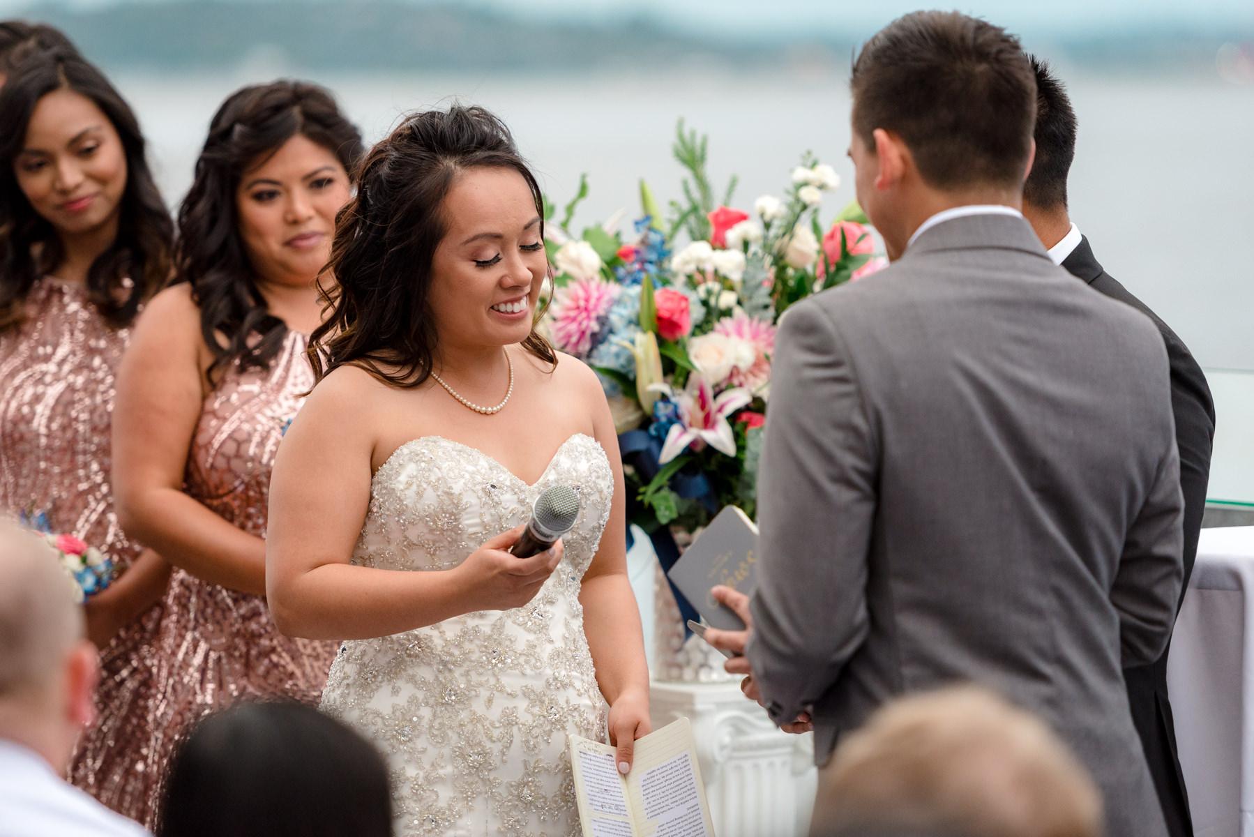 Andrew Tat - Documentary Wedding Photography - Salty's - Seattle, Washington -Mark & Marcy - 13.jpg