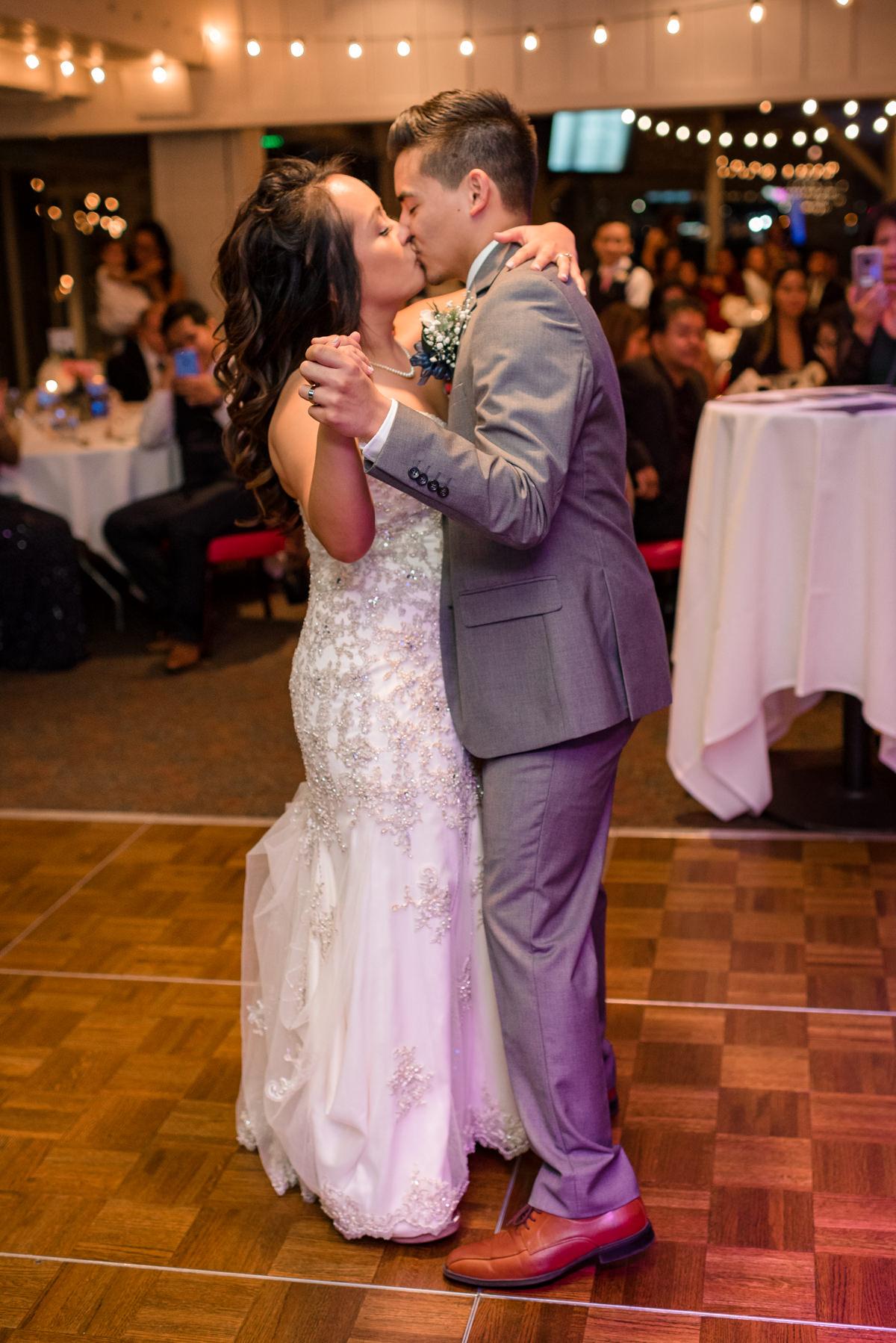 Andrew Tat - Documentary Wedding Photography - Salty's - Seattle, Washington -Mark & Marcy - 21.jpg