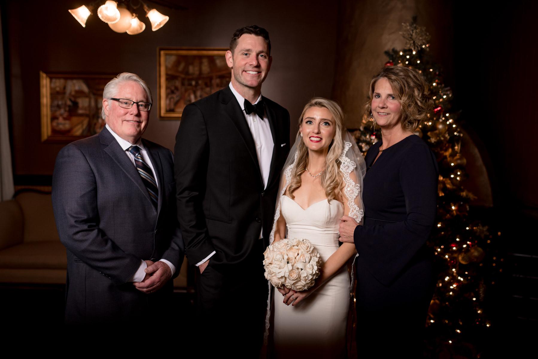 Andrew Tat - Documentary Wedding Photography - Lake Union Cafe - Seattle, Washington -Rachel and Ryan - 25.jpg