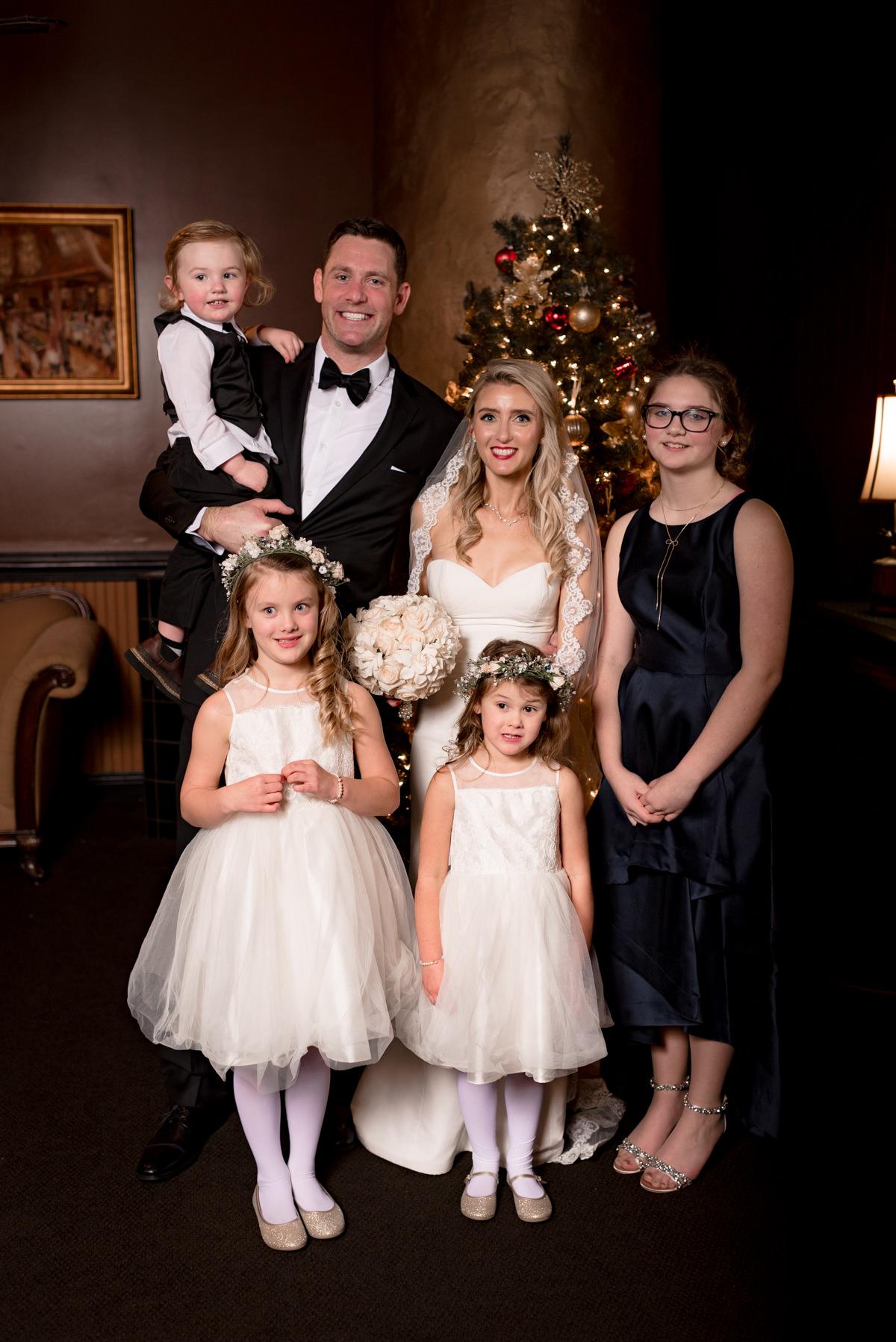 Andrew Tat - Documentary Wedding Photography - Lake Union Cafe - Seattle, Washington -Rachel and Ryan - 29.jpg
