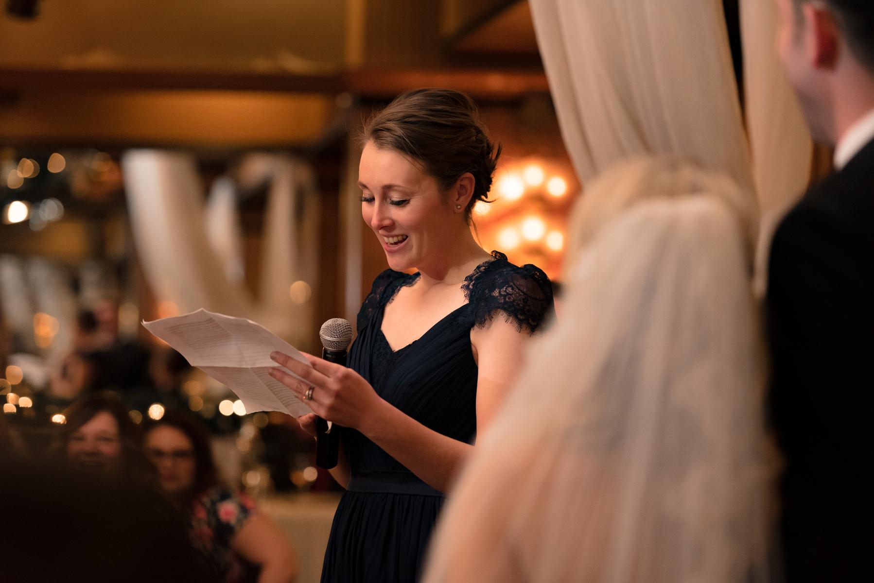 Andrew Tat - Documentary Wedding Photography - Lake Union Cafe - Seattle, Washington -Rachel and Ryan - 41.jpg