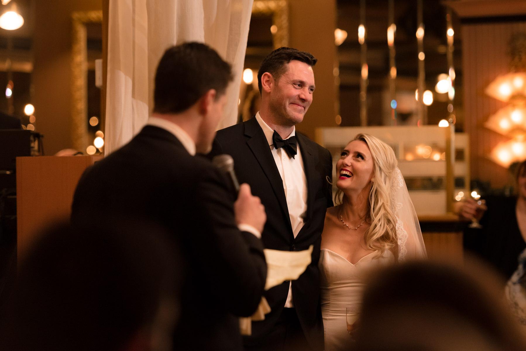 Andrew Tat - Documentary Wedding Photography - Lake Union Cafe - Seattle, Washington -Rachel and Ryan - 43.jpg