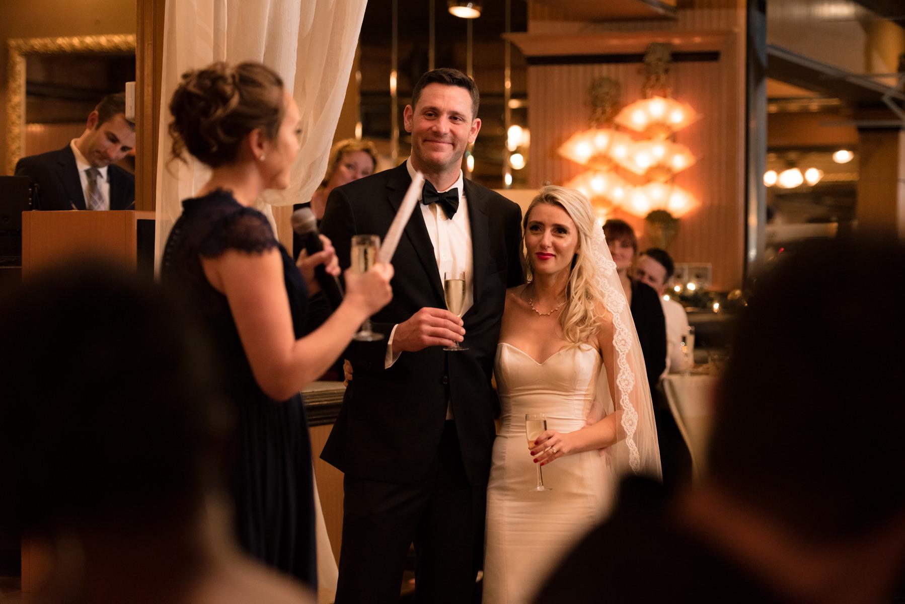 Andrew Tat - Documentary Wedding Photography - Lake Union Cafe - Seattle, Washington -Rachel and Ryan - 38.jpg