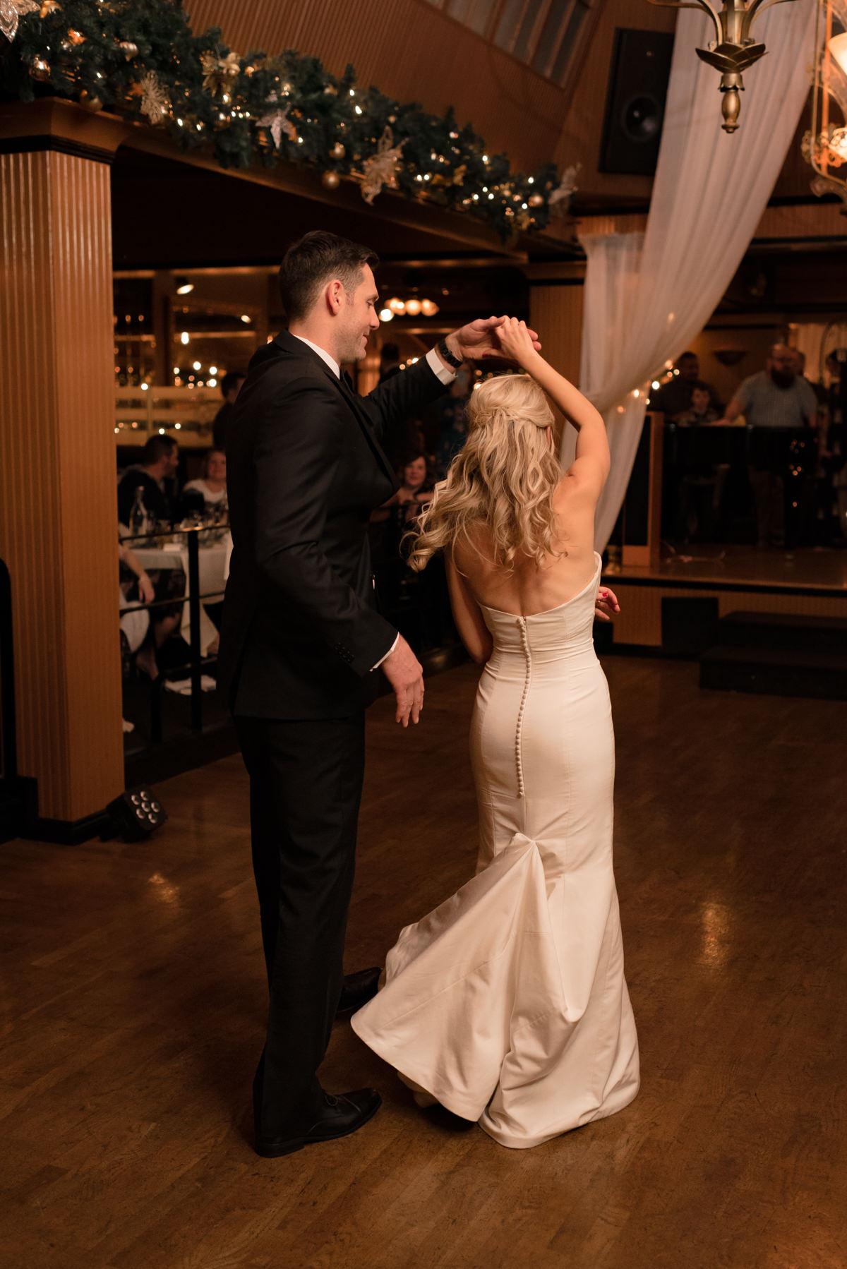 Andrew Tat - Documentary Wedding Photography - Lake Union Cafe - Seattle, Washington -Rachel and Ryan - 49.jpg