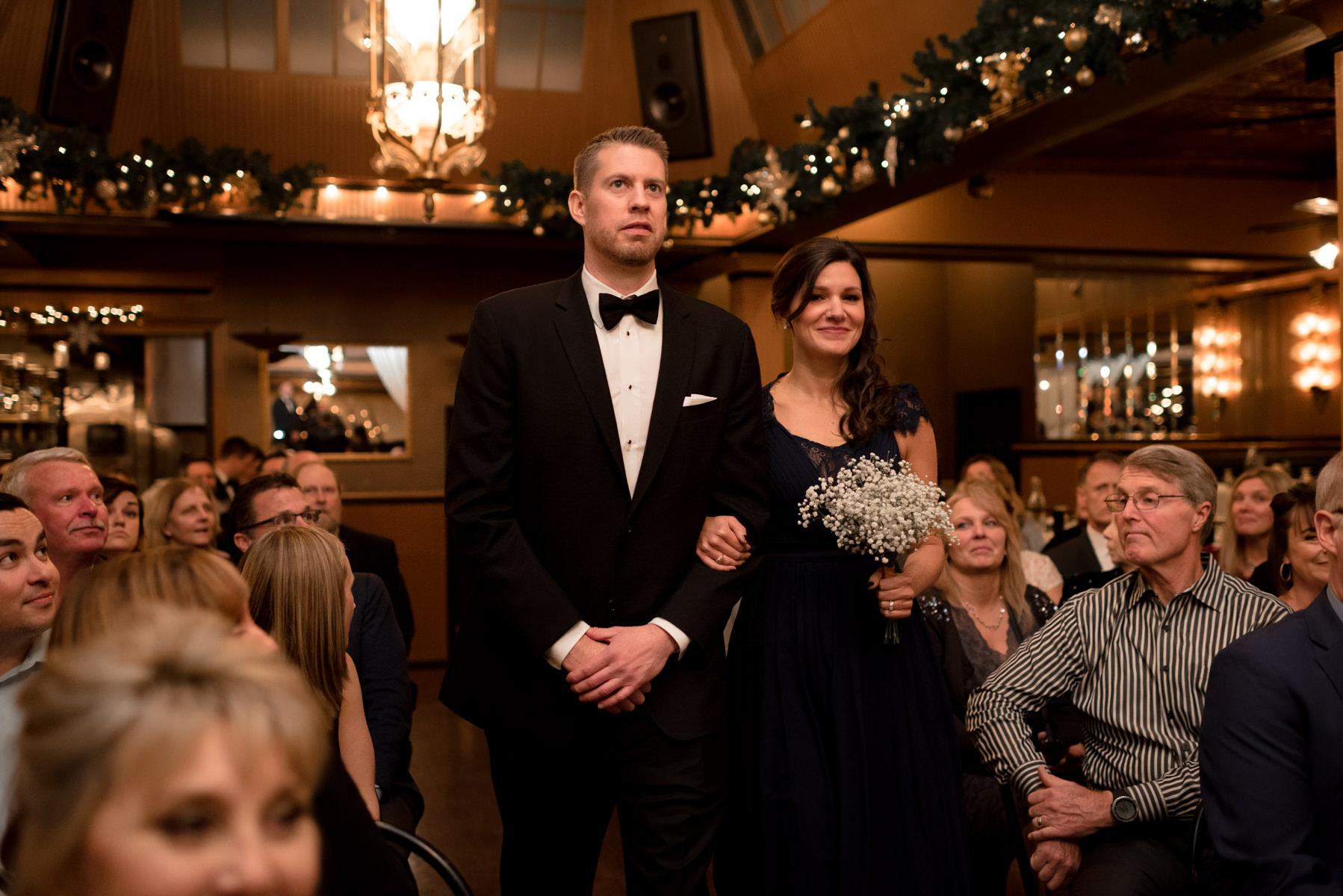 Andrew Tat - Documentary Wedding Photography - Lake Union Cafe - Seattle, Washington -Rachel and Ryan - 06.jpg