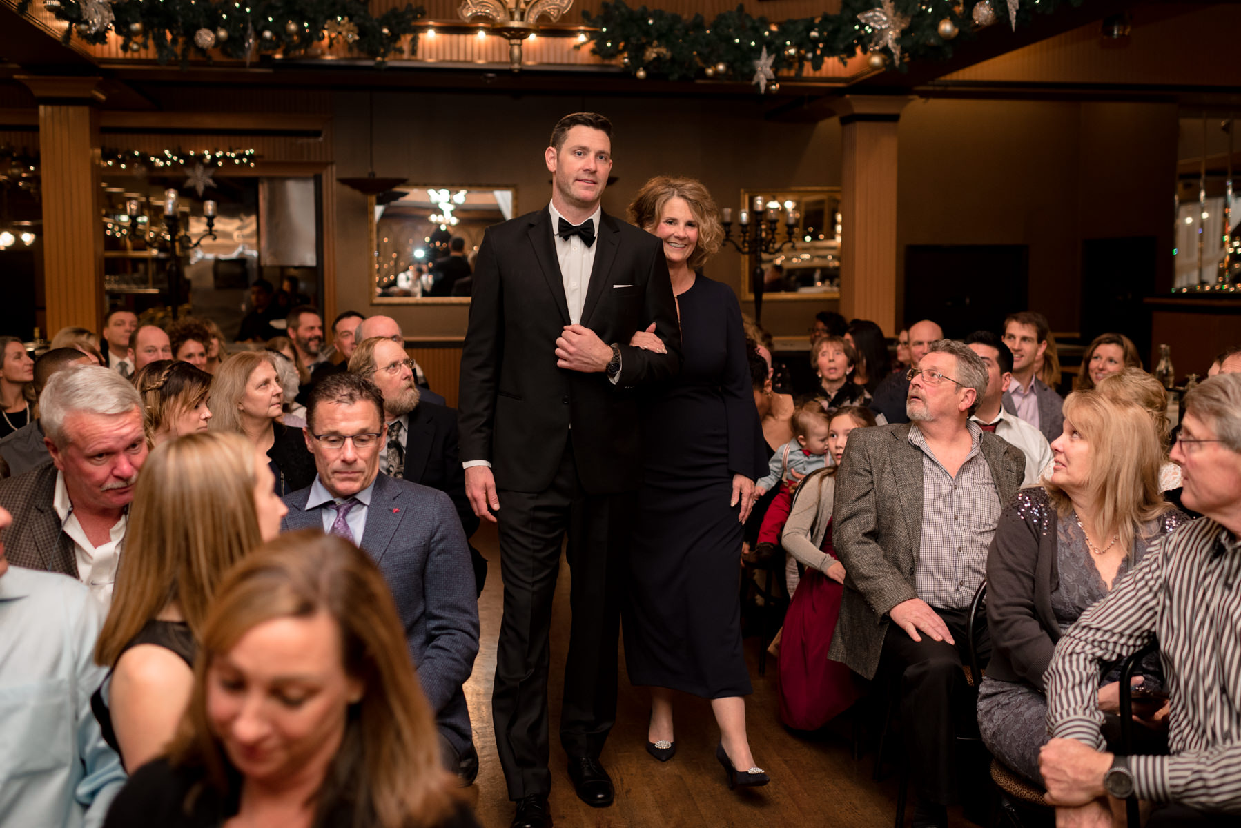 Andrew Tat - Documentary Wedding Photography - Lake Union Cafe - Seattle, Washington -Rachel and Ryan - 05.jpg