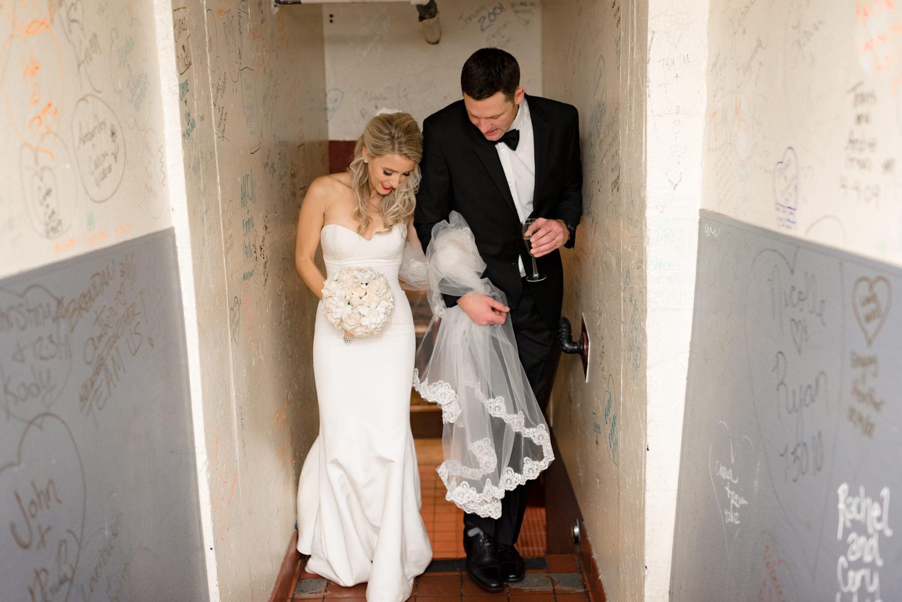 Andrew Tat - Documentary Wedding Photography - Lake Union Cafe - Seattle, Washington -Rachel and Ryan - 21.jpg